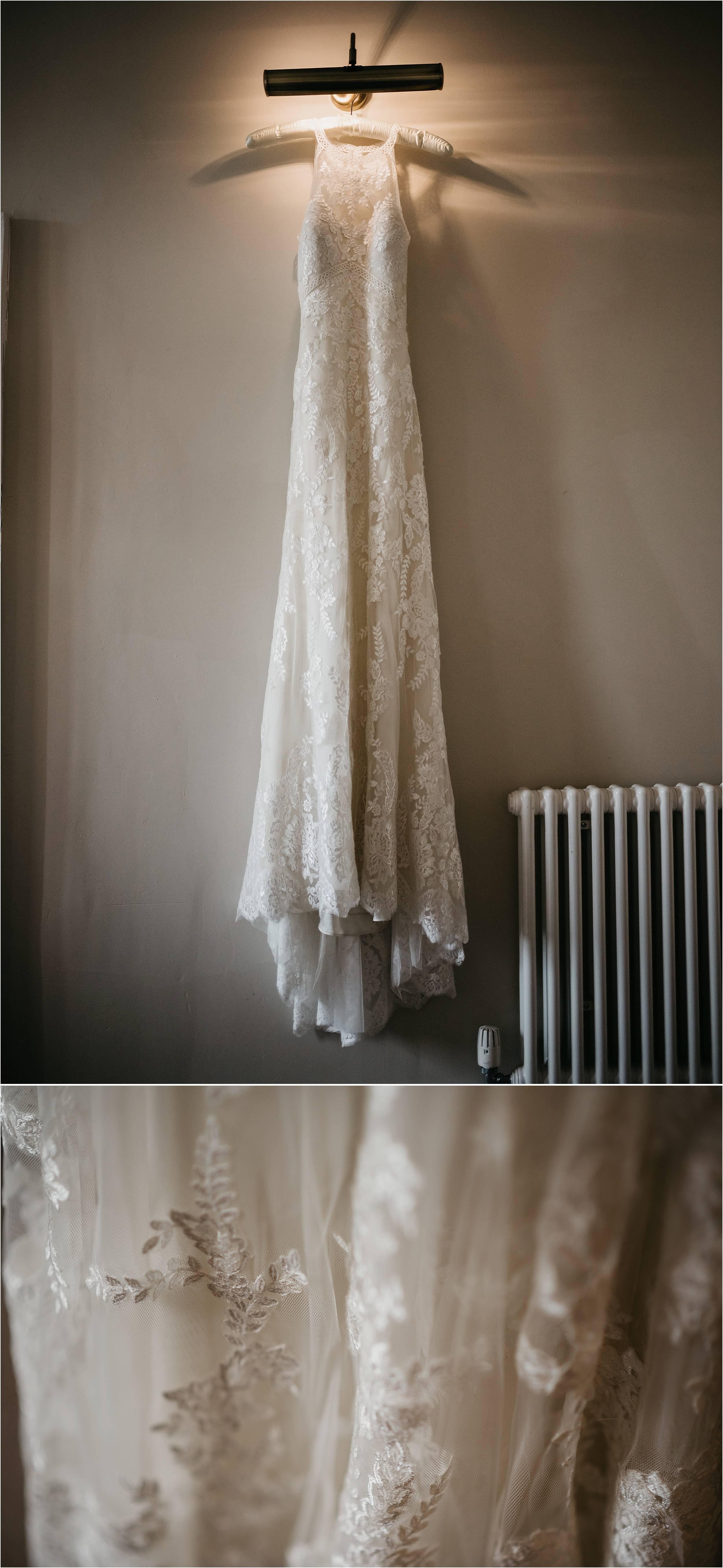 Kedleston Country House Wedding Photography_0024.jpg