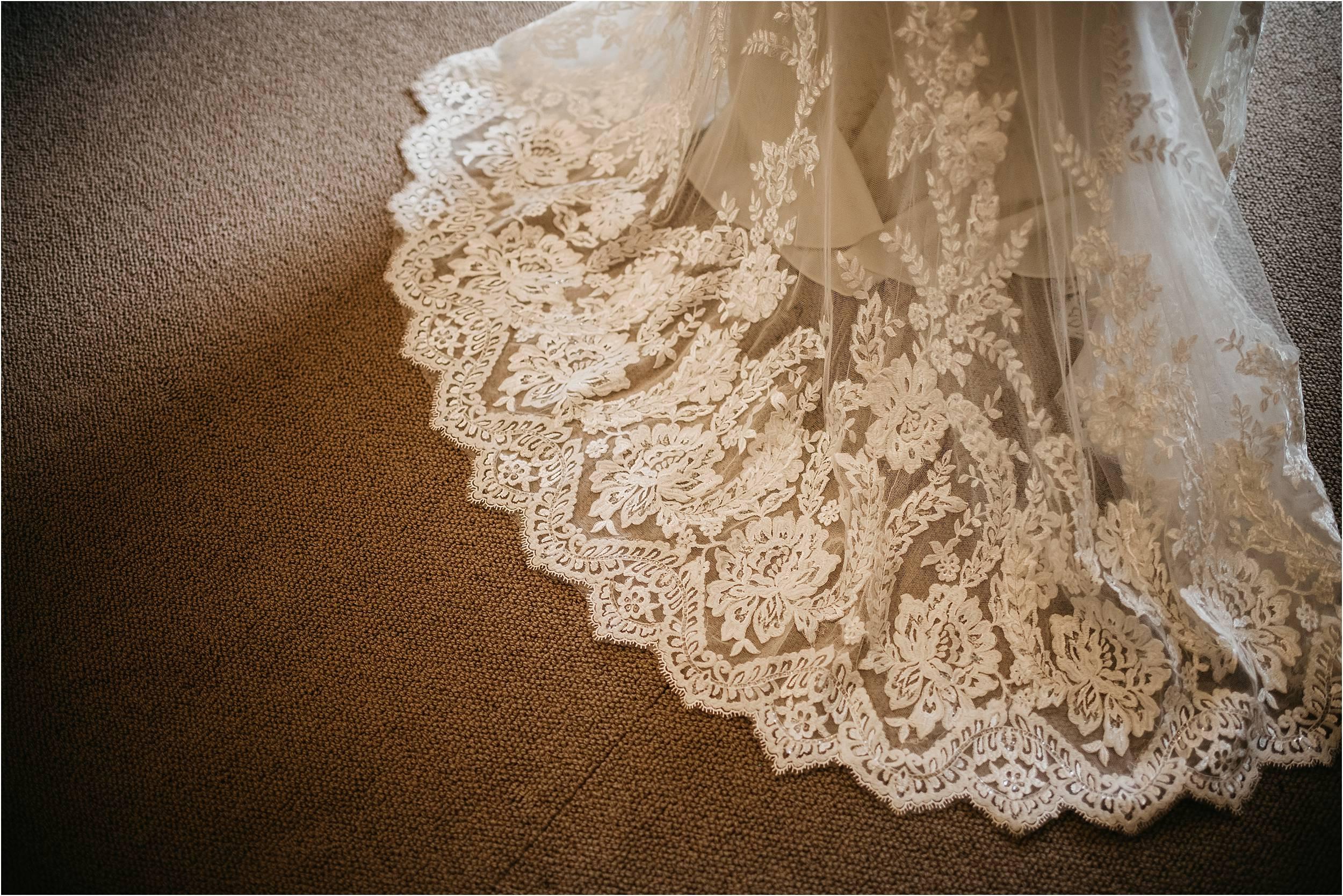 Kedleston Country House Wedding Photography_0028.jpg