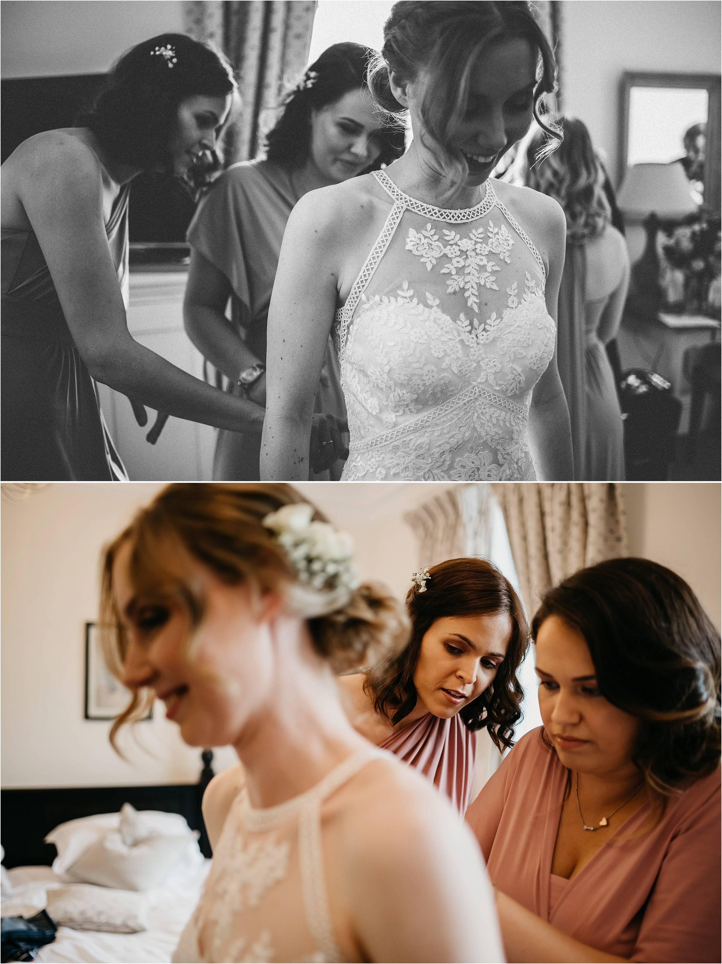 Kedleston Country House Wedding Photography_0027.jpg