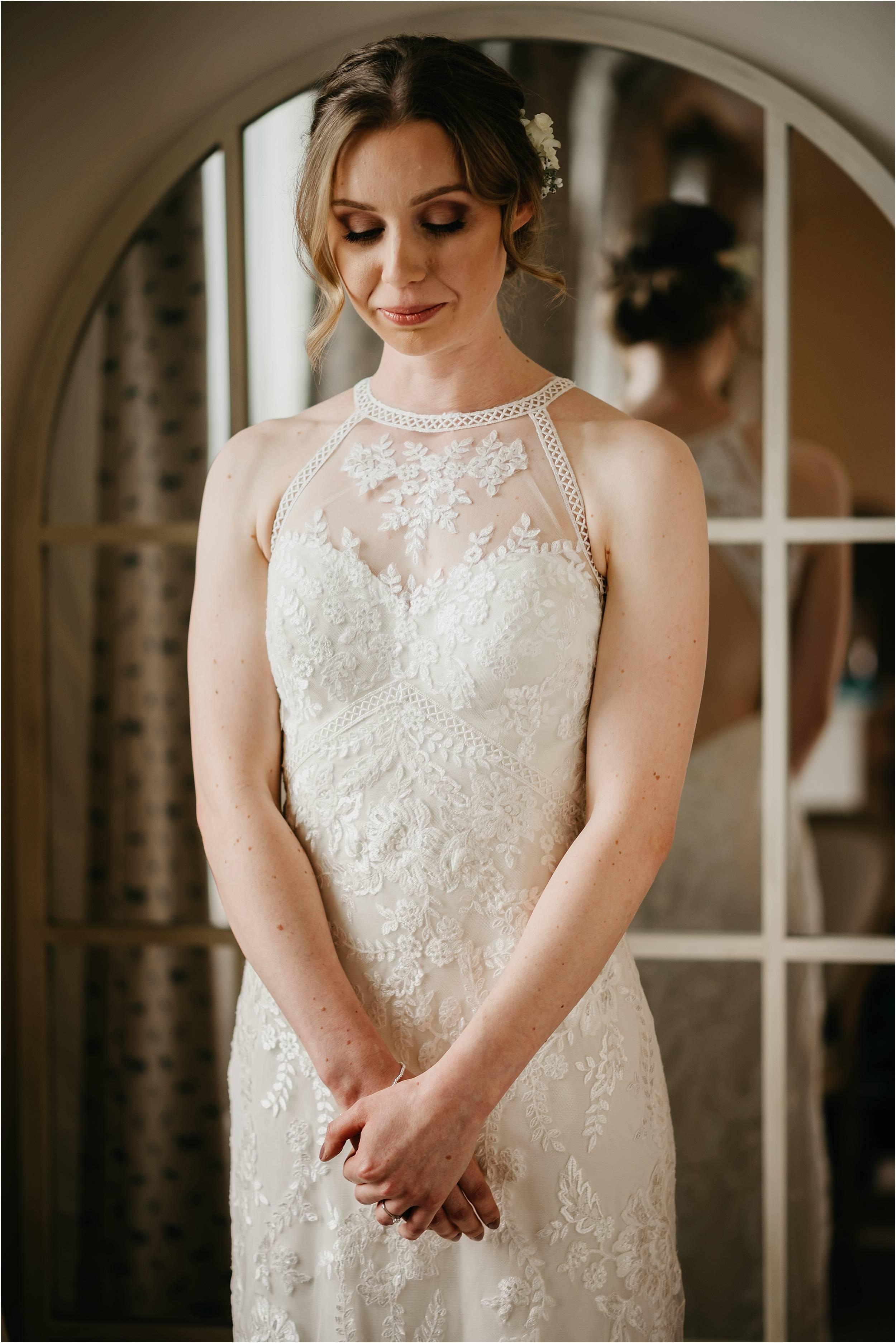 Kedleston Country House Wedding Photography_0032.jpg