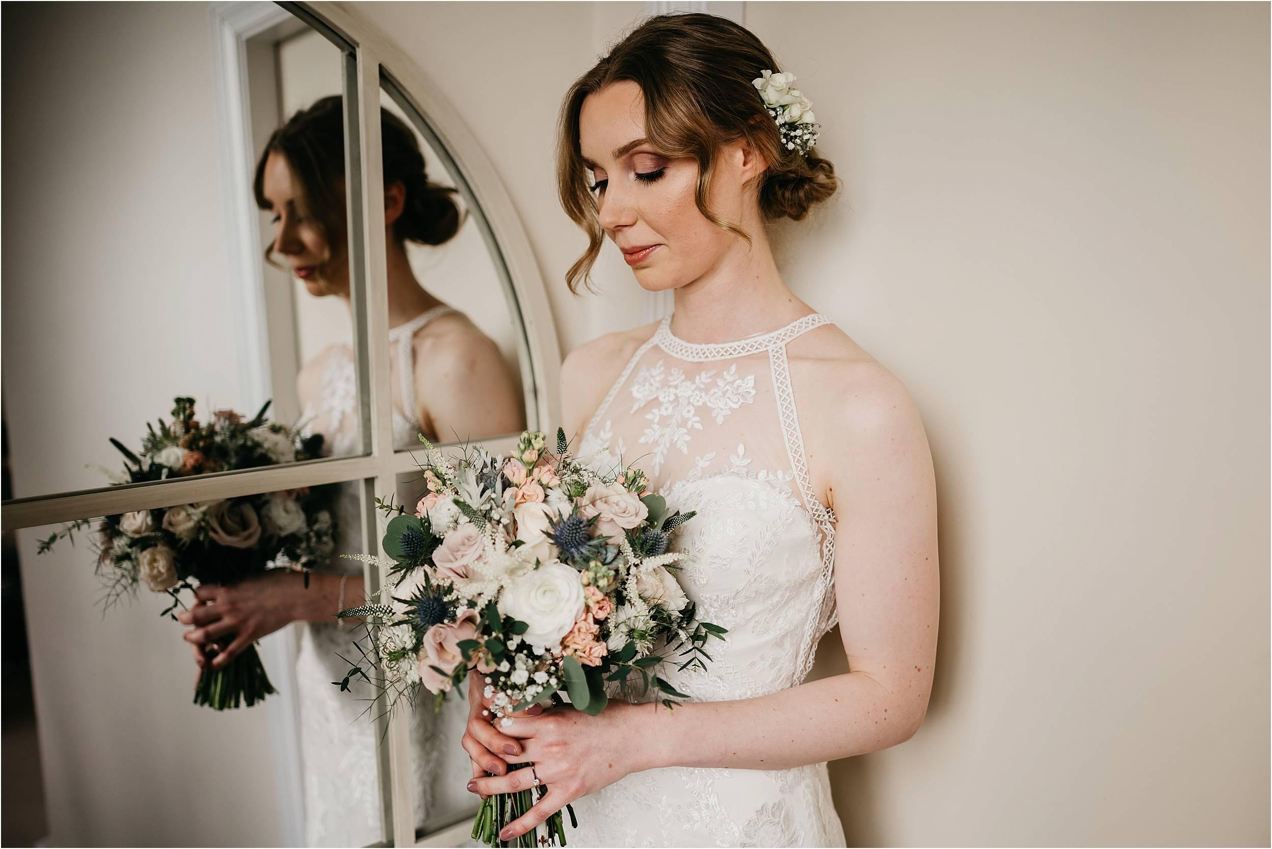 Kedleston Country House Wedding Photography_0035.jpg