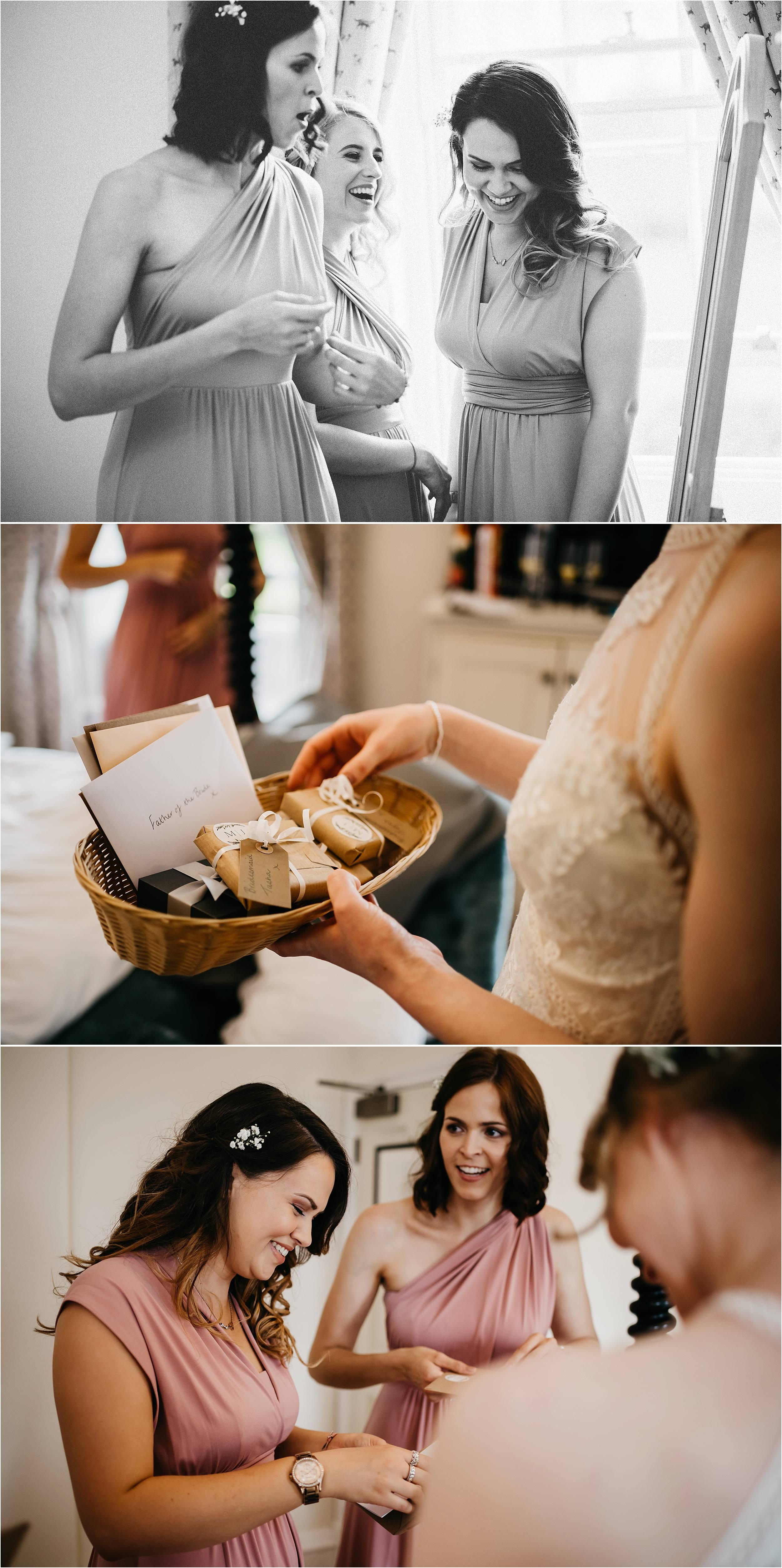 Kedleston Country House Wedding Photography_0033.jpg