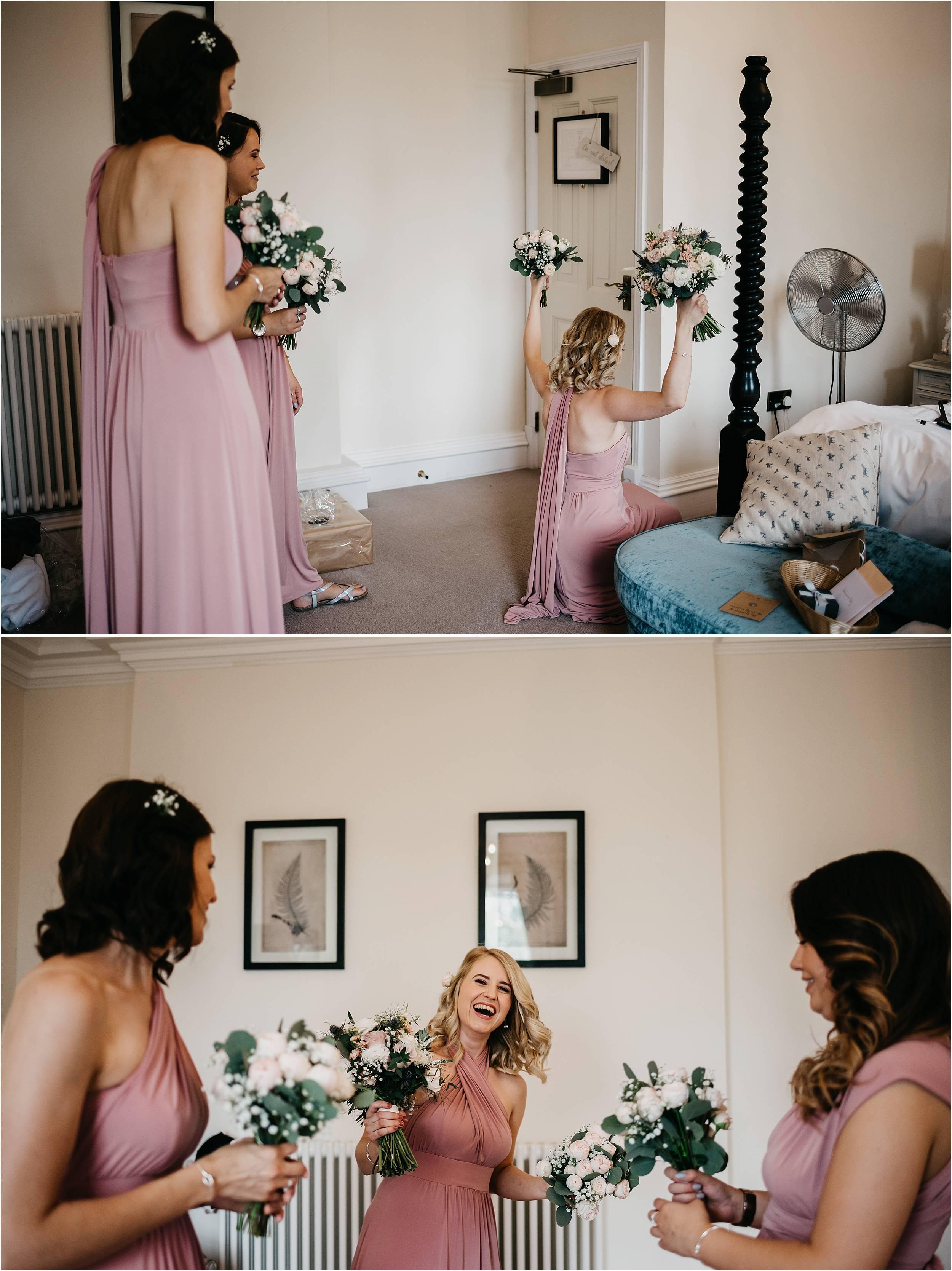 Kedleston Country House Wedding Photography_0038.jpg