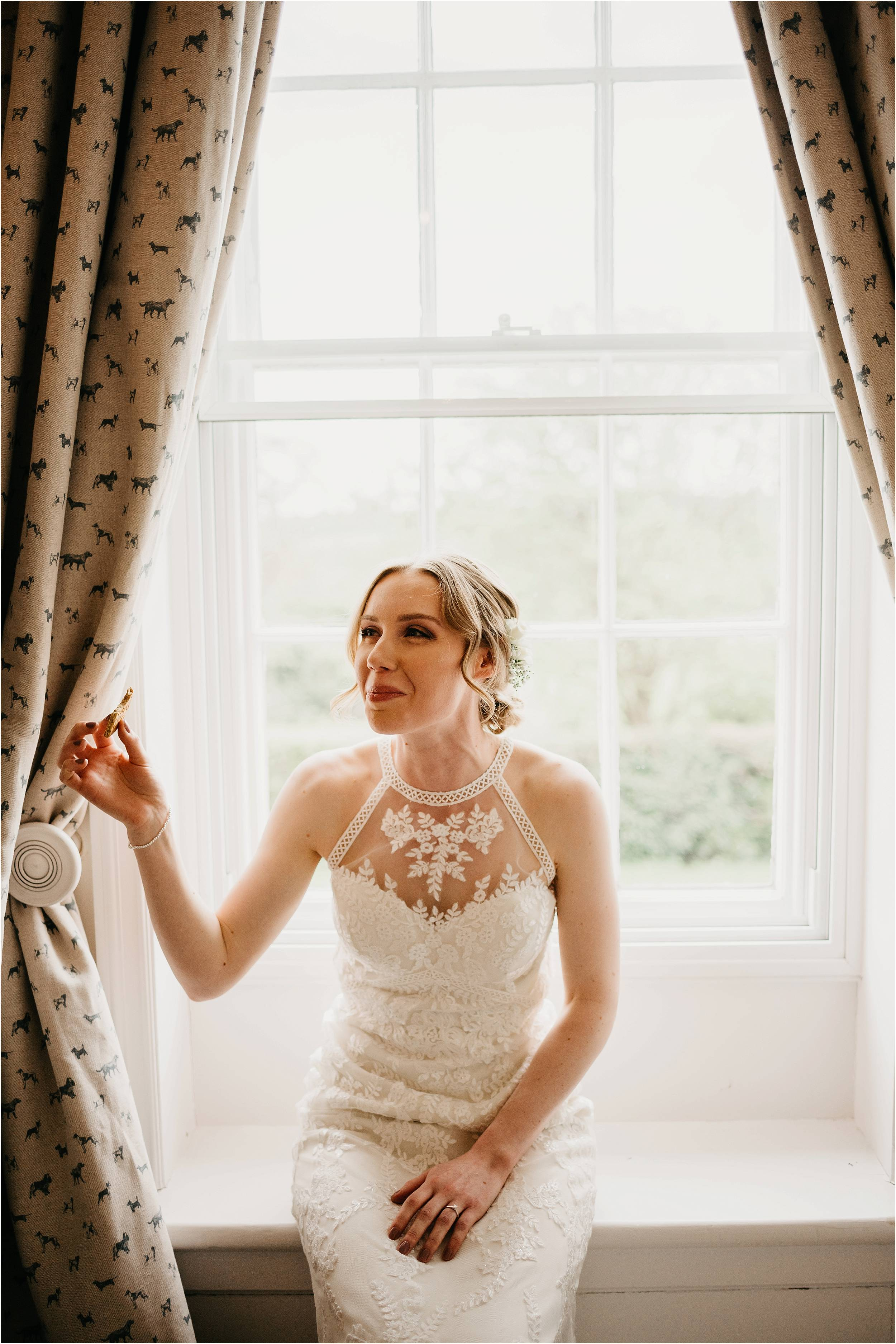 Kedleston Country House Wedding Photography_0039.jpg