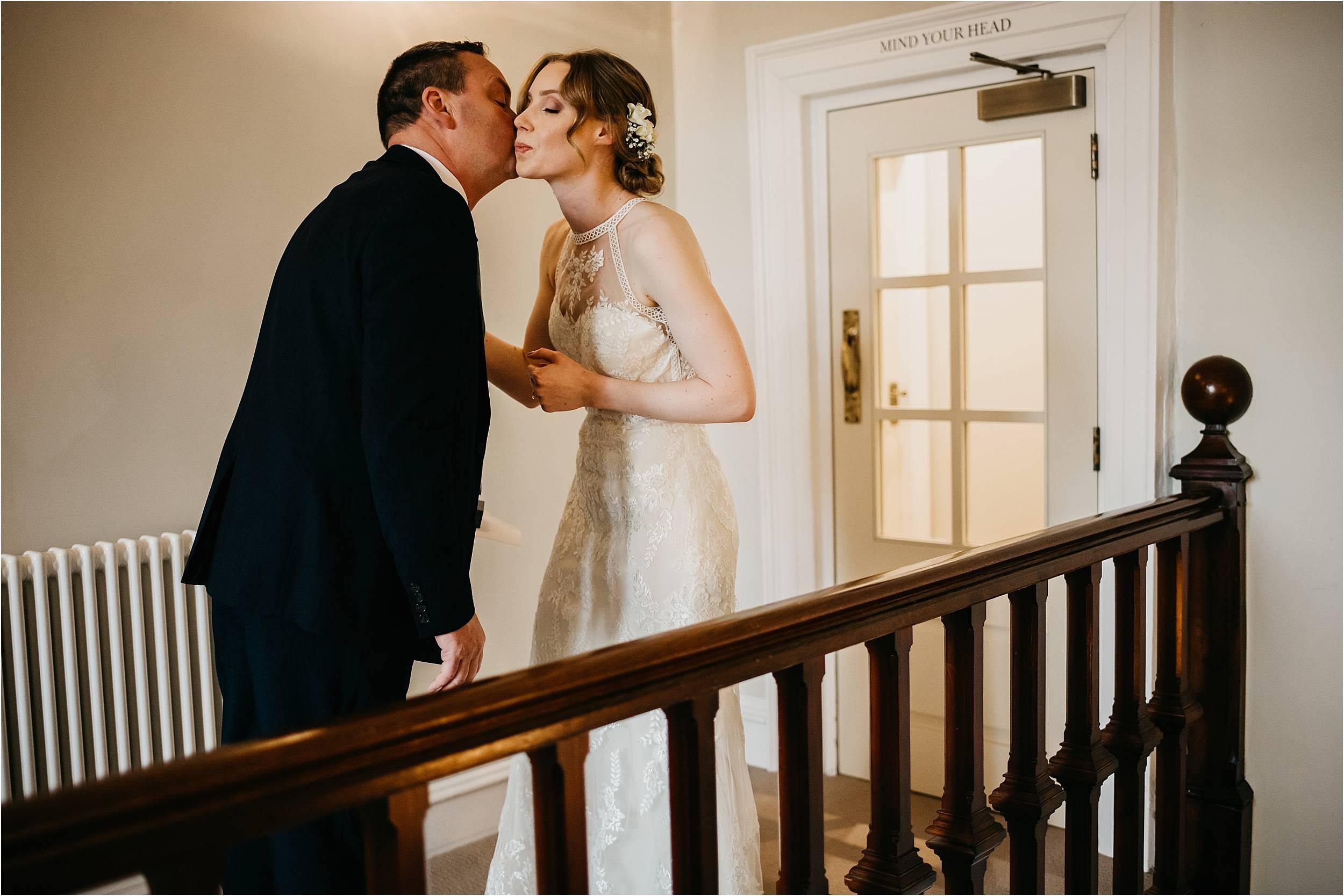 Kedleston Country House Wedding Photography_0041.jpg