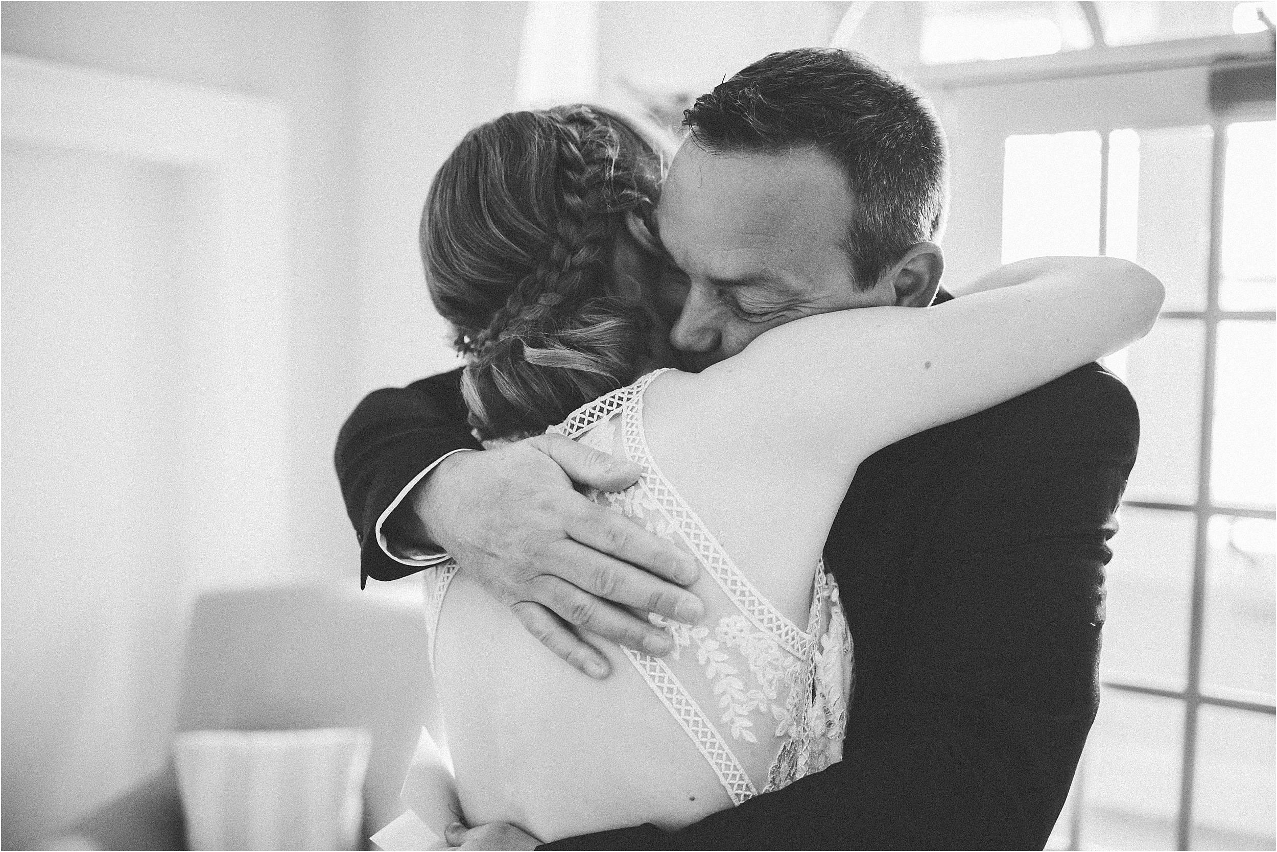 Kedleston Country House Wedding Photography_0040.jpg