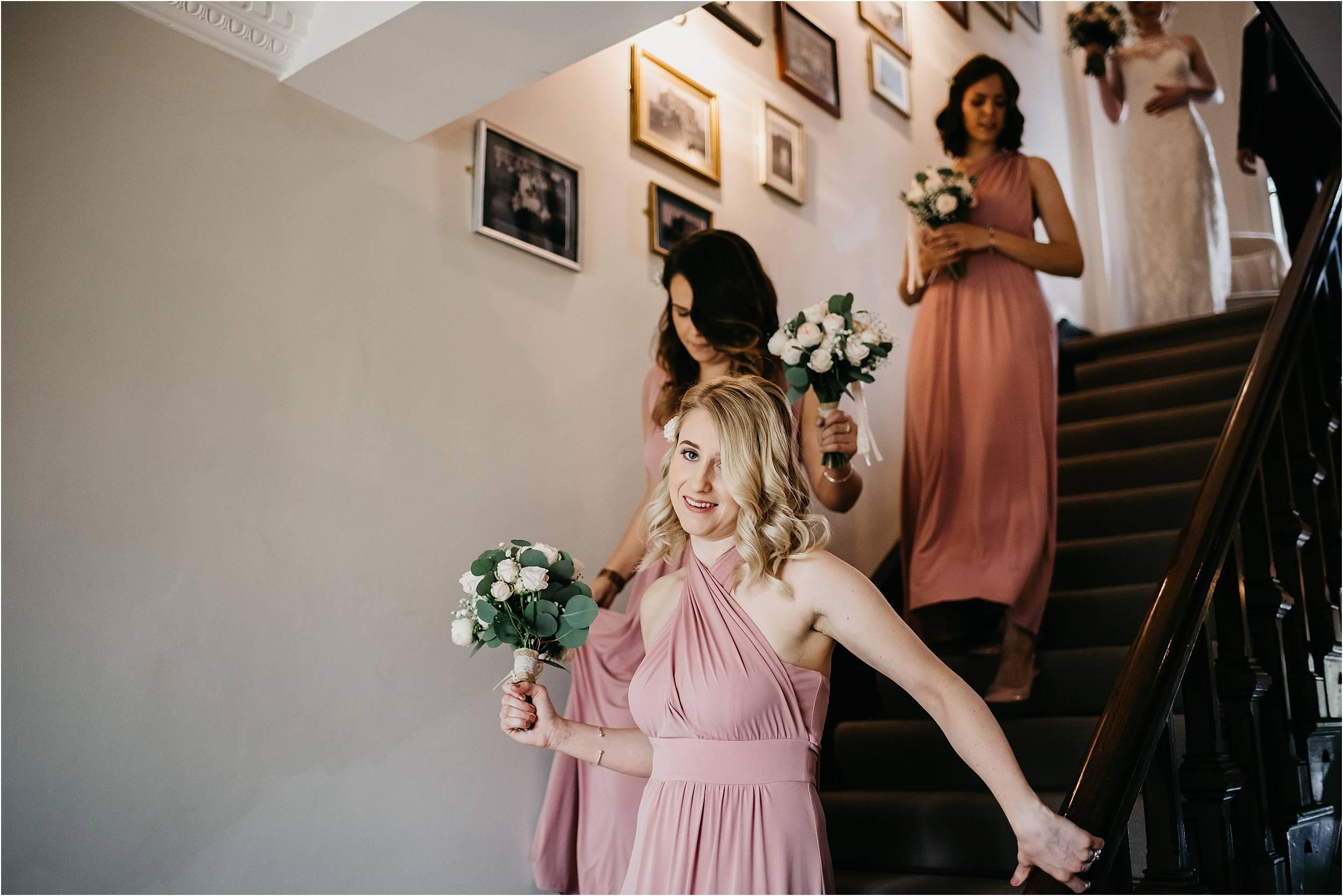 Kedleston Country House Wedding Photography_0043.jpg