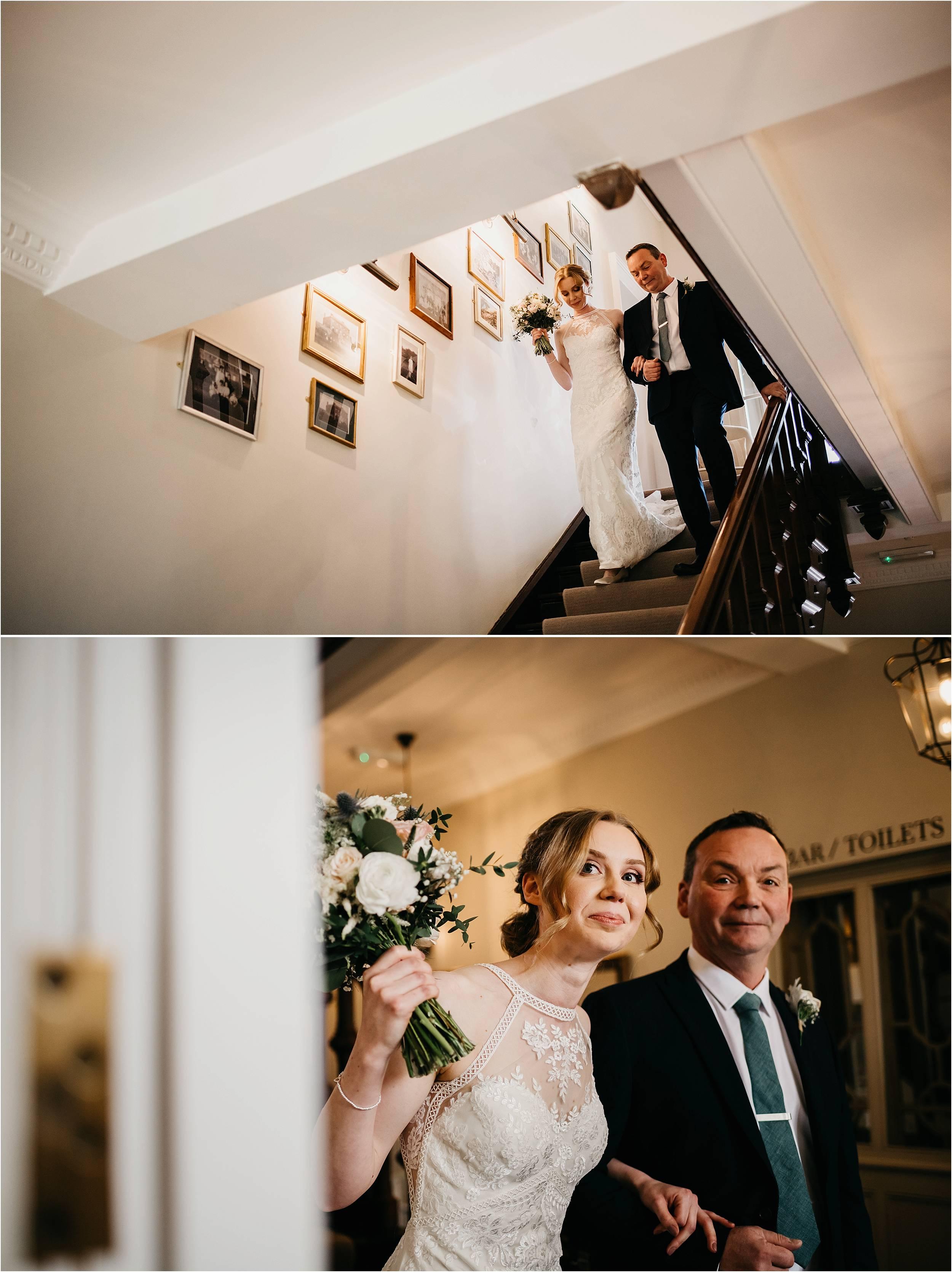 Kedleston Country House Wedding Photography_0044.jpg