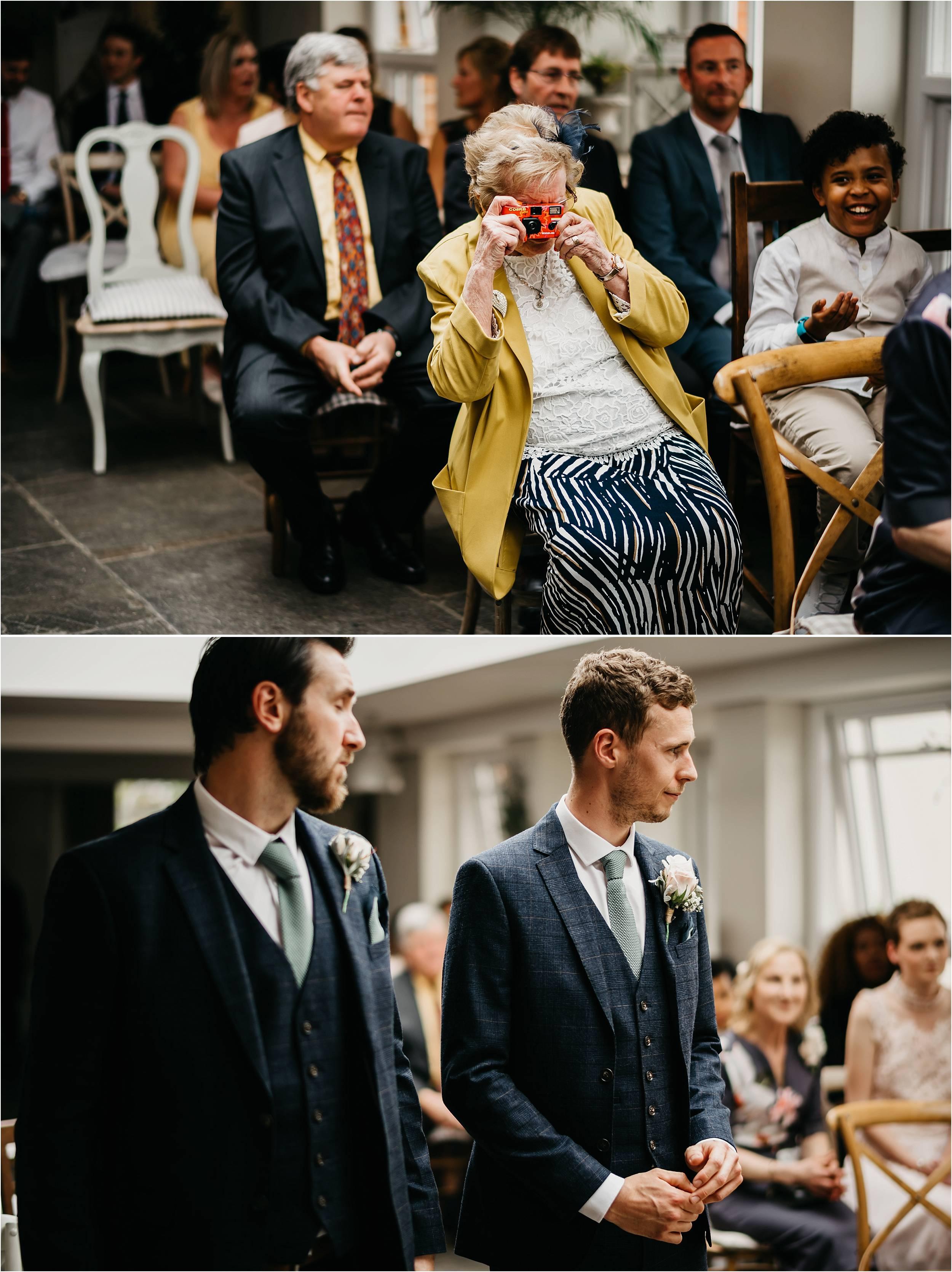 Kedleston Country House Wedding Photography_0045.jpg