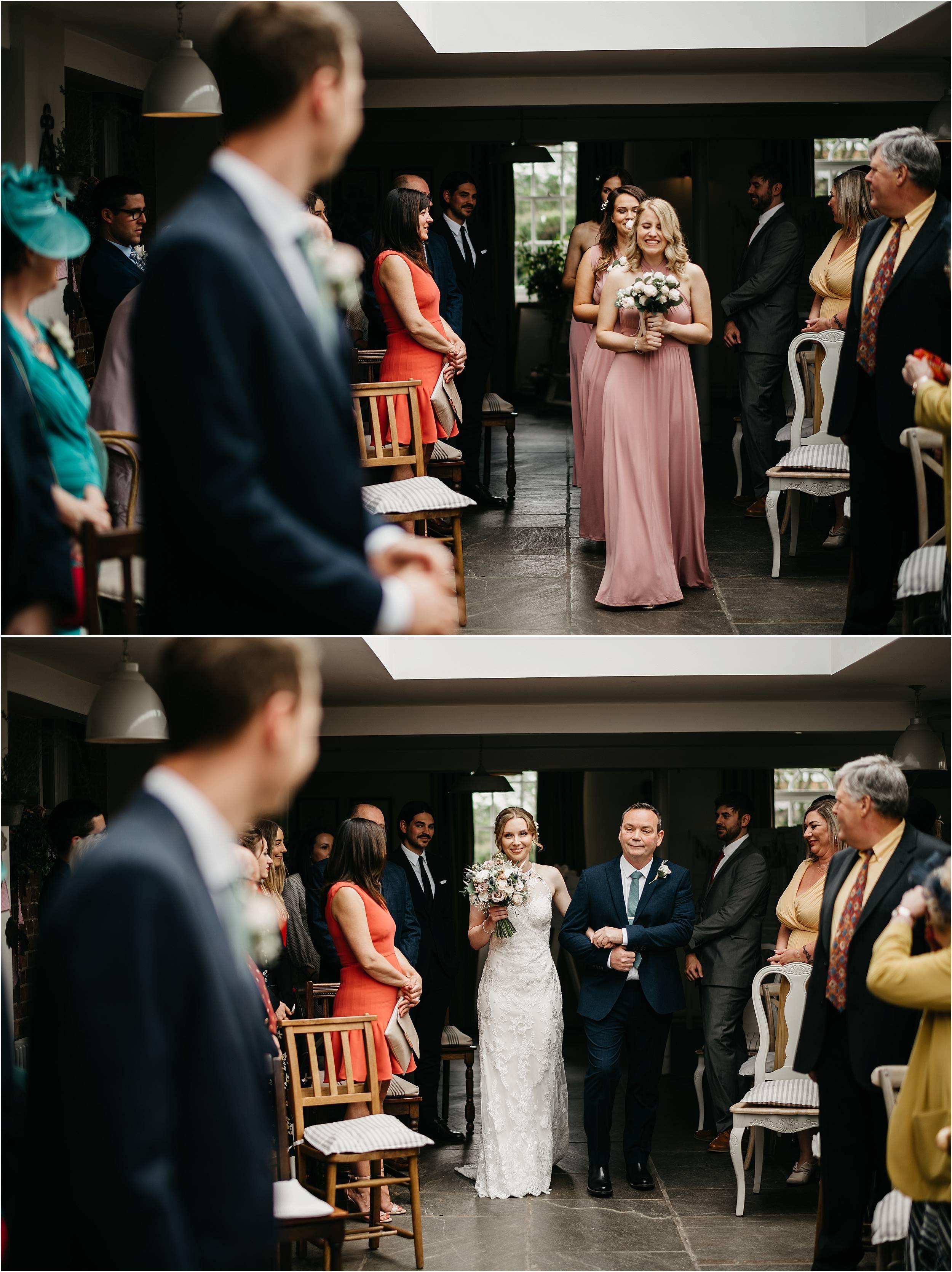 Kedleston Country House Wedding Photography_0046.jpg