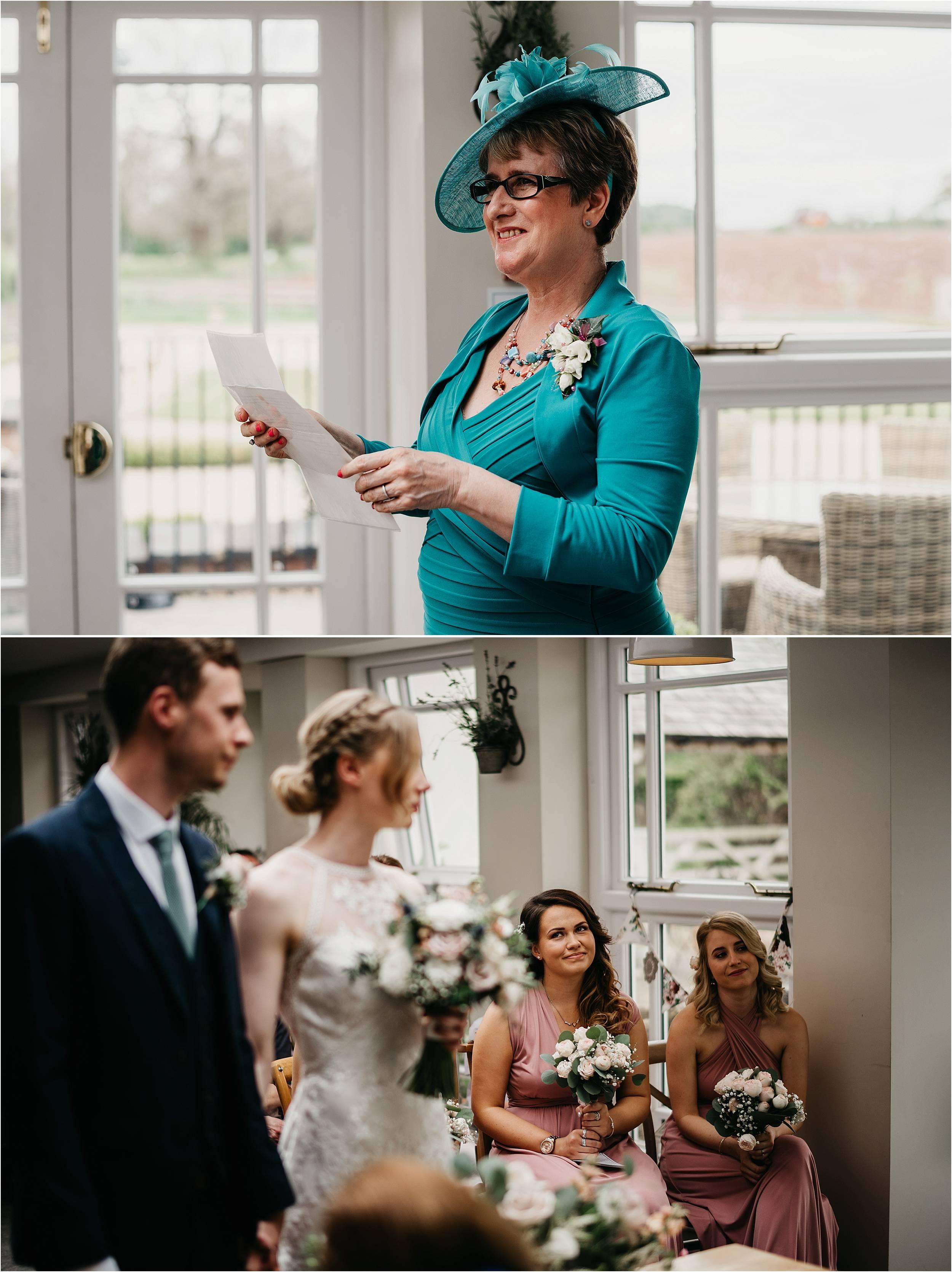Kedleston Country House Wedding Photography_0048.jpg