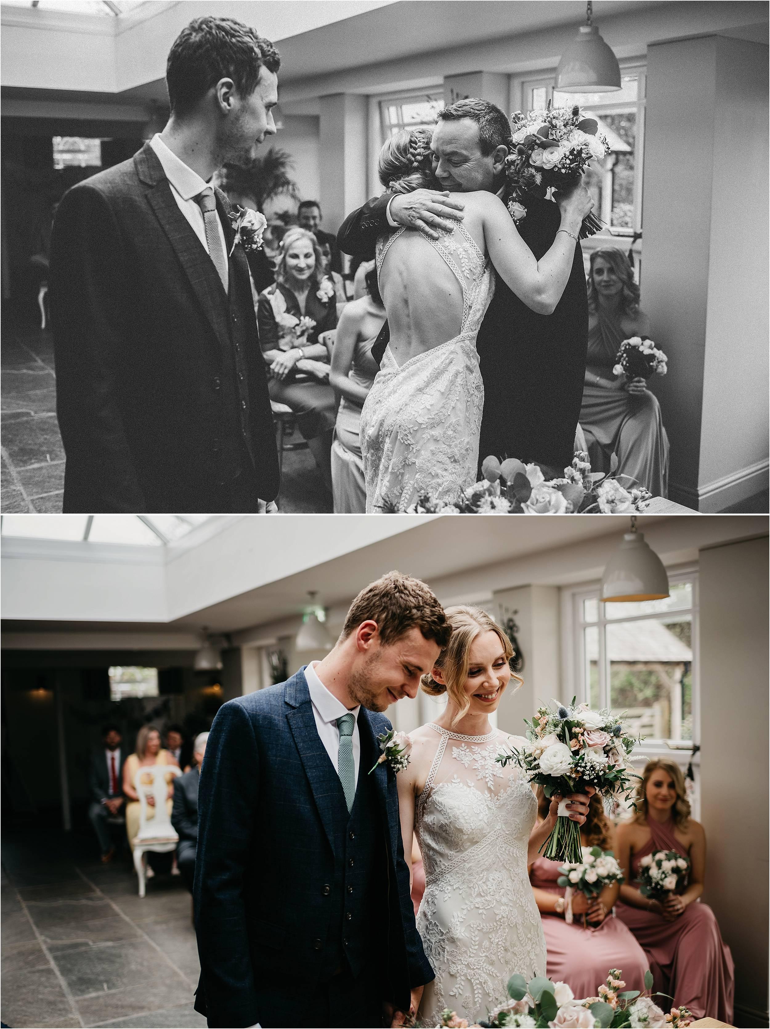 Kedleston Country House Wedding Photography_0047.jpg
