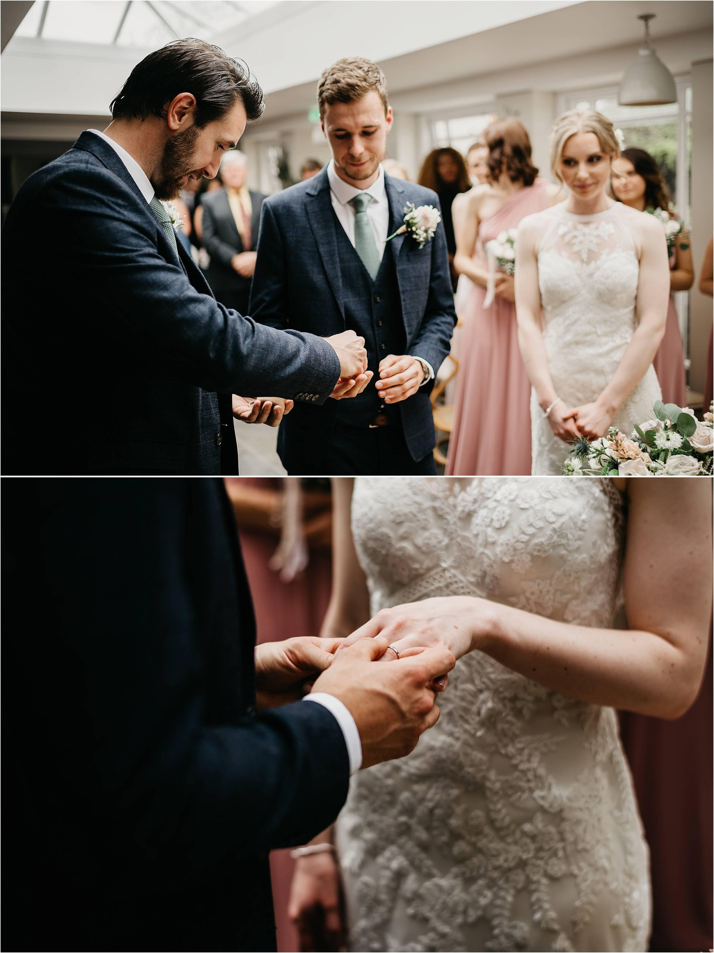 Kedleston Country House Wedding Photography_0049.jpg