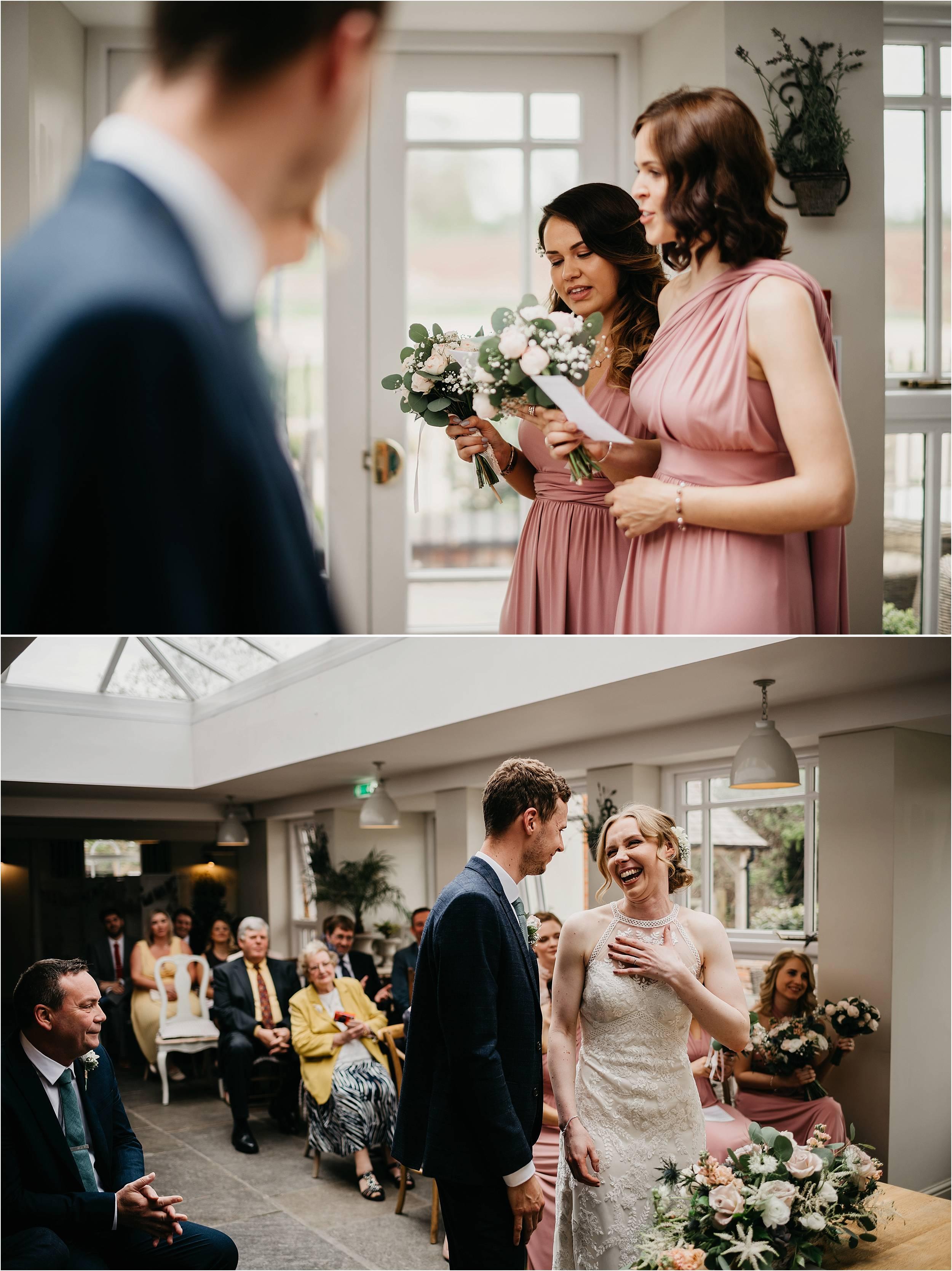 Kedleston Country House Wedding Photography_0051.jpg
