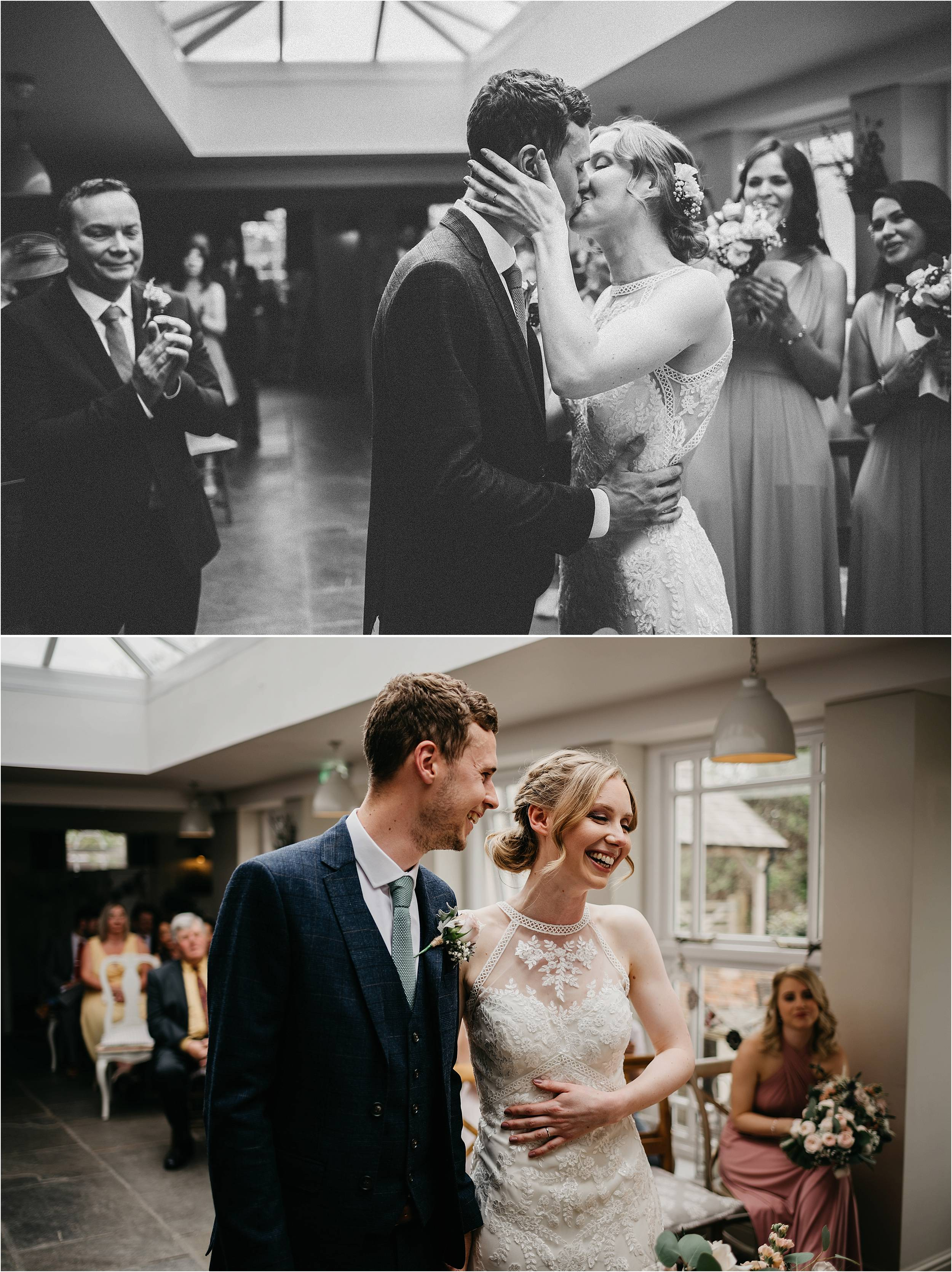 Kedleston Country House Wedding Photography_0050.jpg