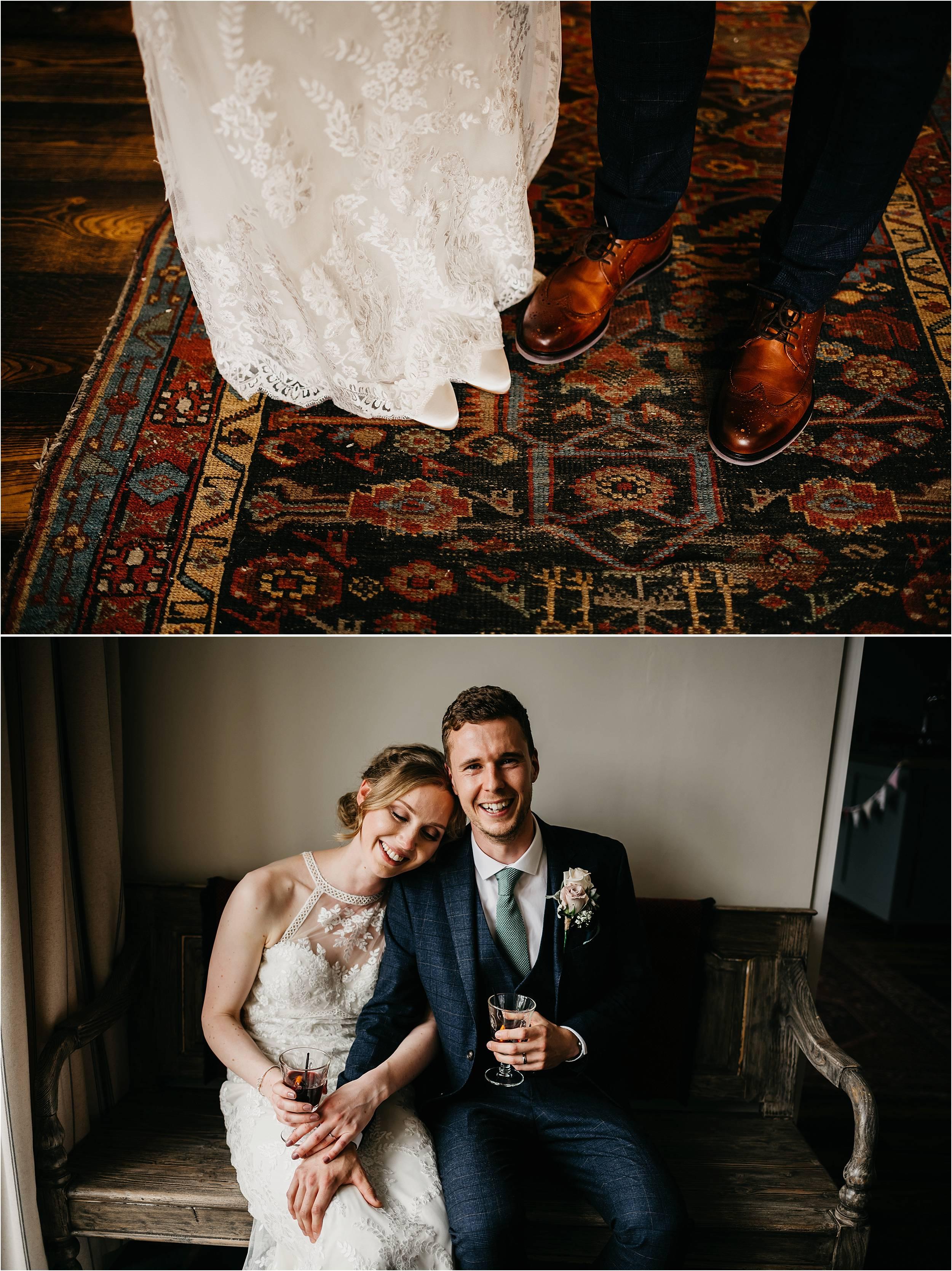 Kedleston Country House Wedding Photography_0053.jpg