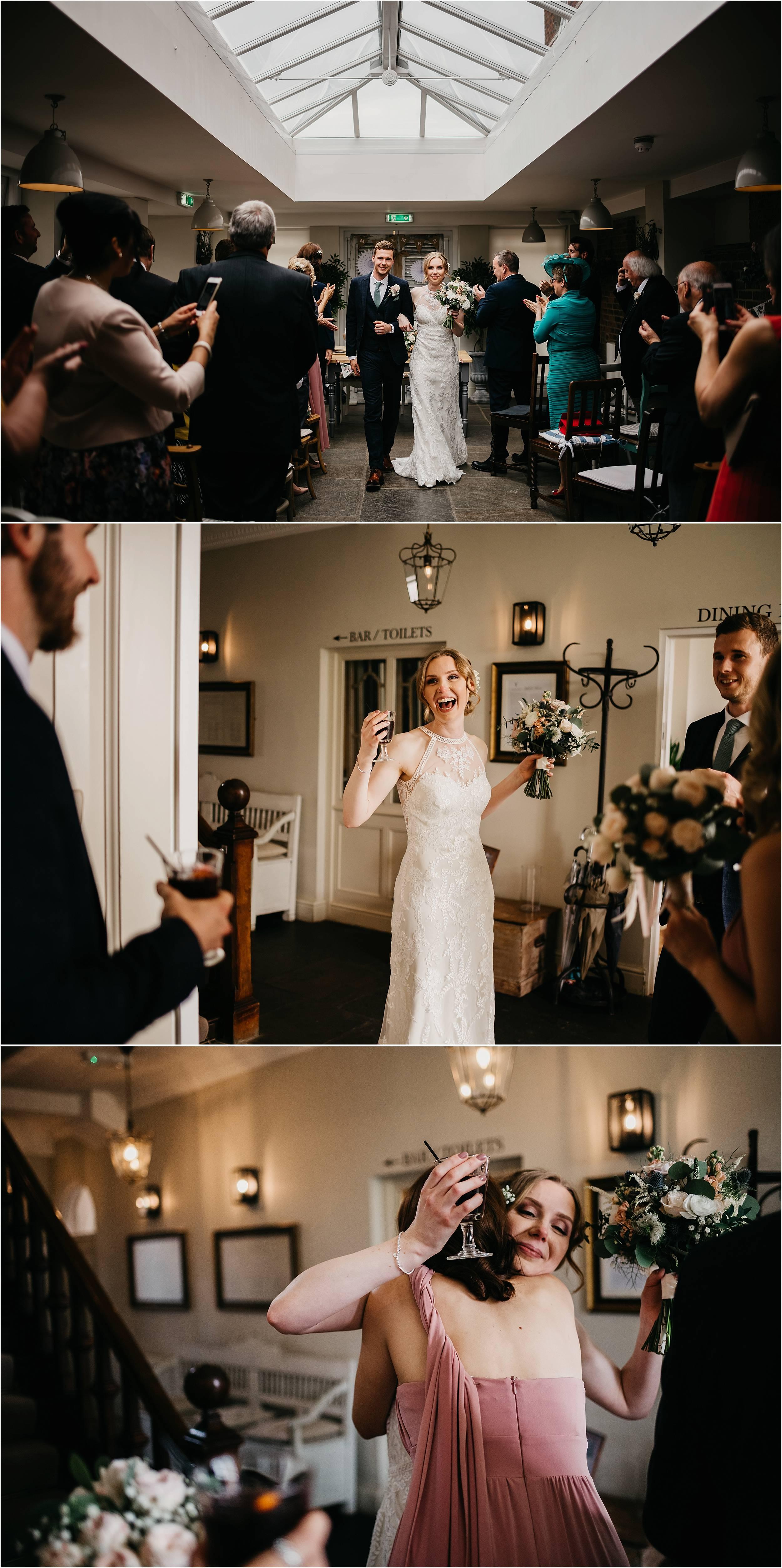 Kedleston Country House Wedding Photography_0052.jpg