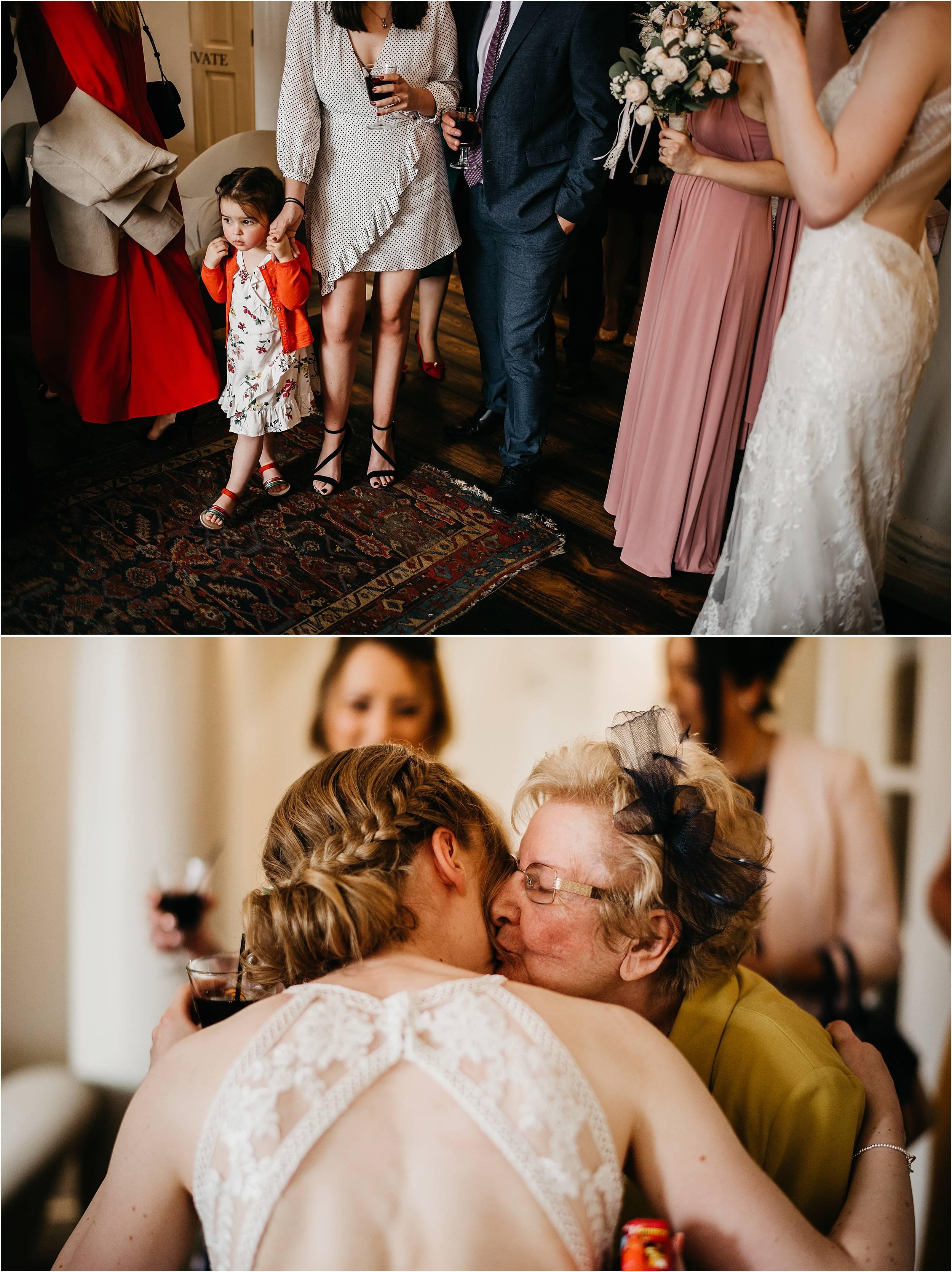 Kedleston Country House Wedding Photography_0054.jpg