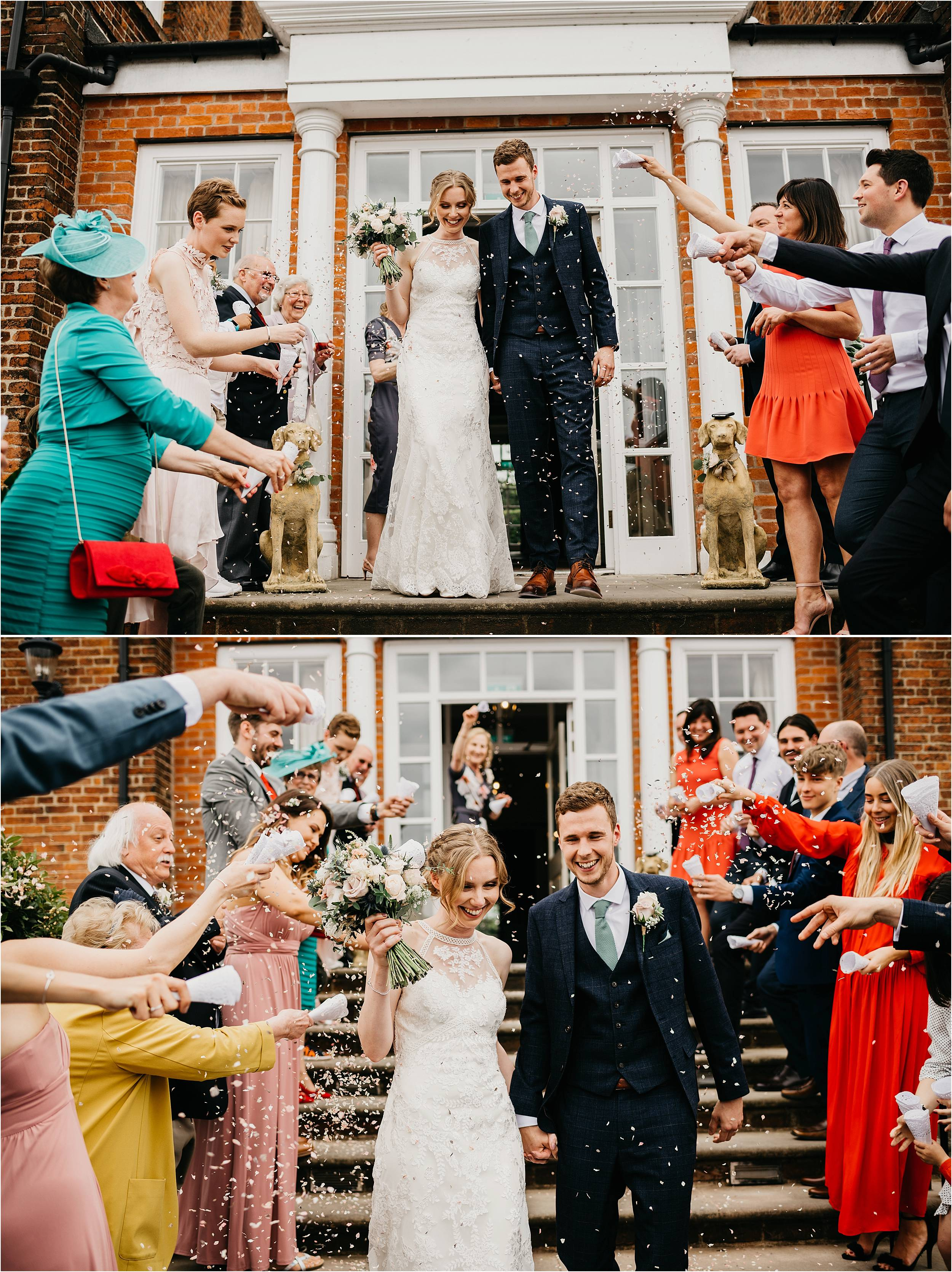 Kedleston Country House Wedding Photography_0056.jpg