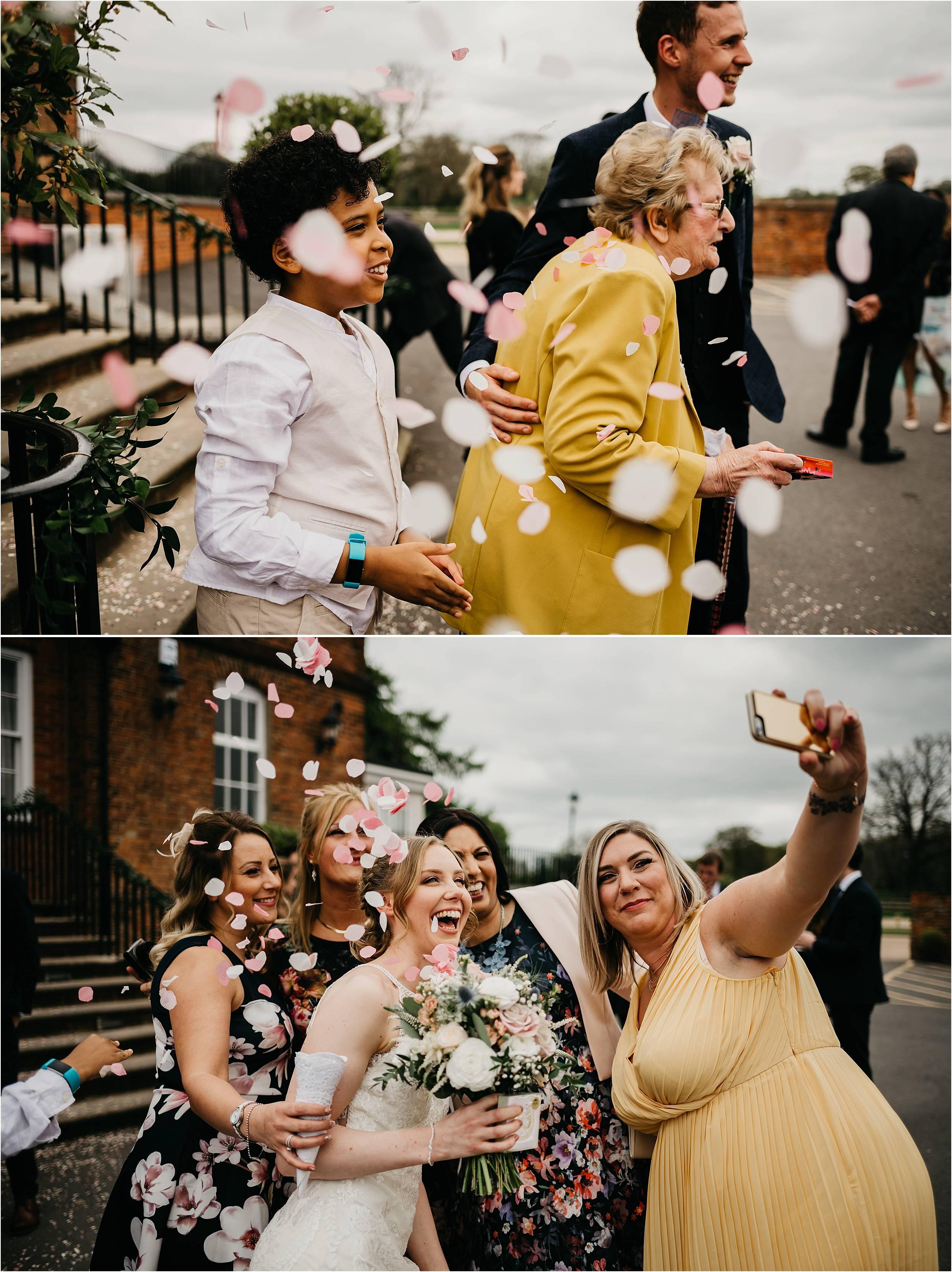 Kedleston Country House Wedding Photography_0057.jpg