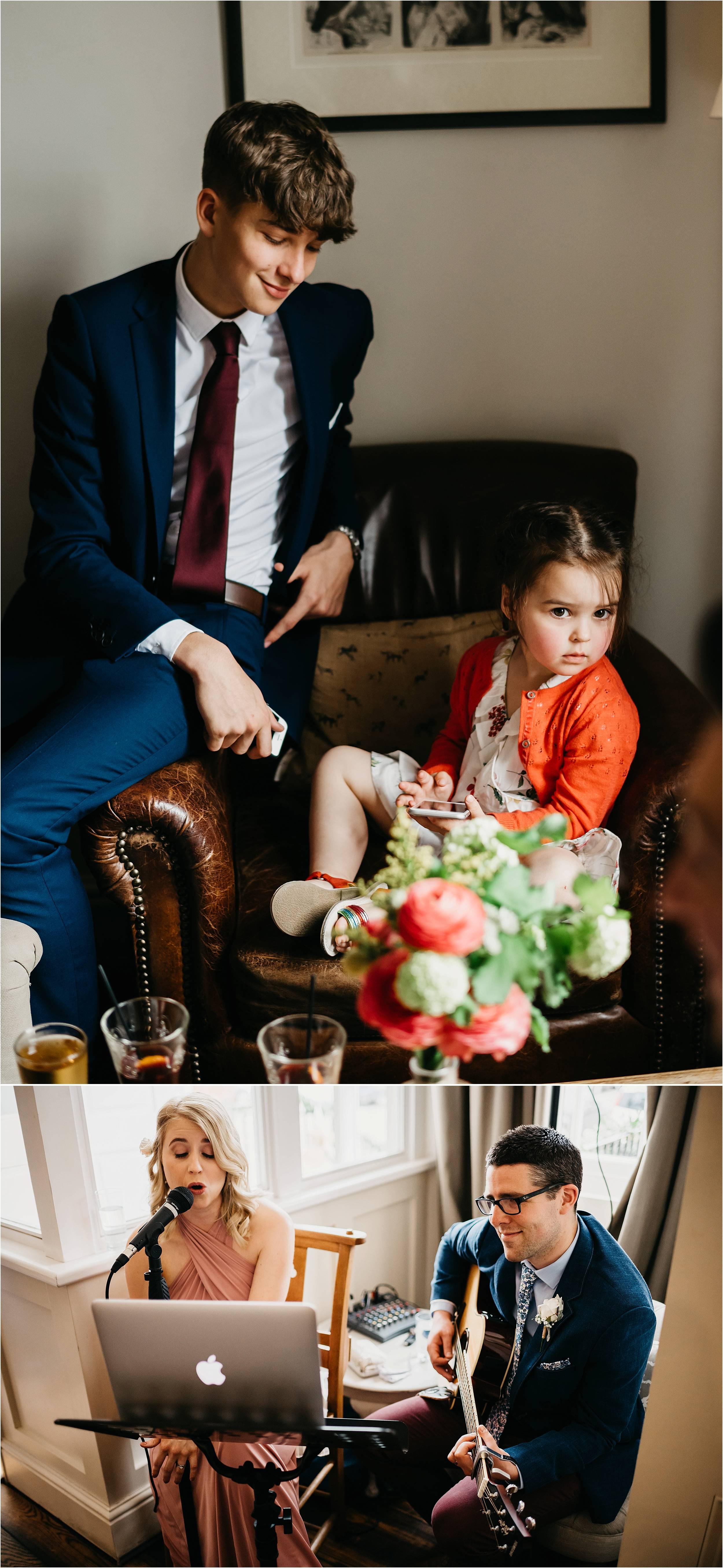 Kedleston Country House Wedding Photography_0058.jpg