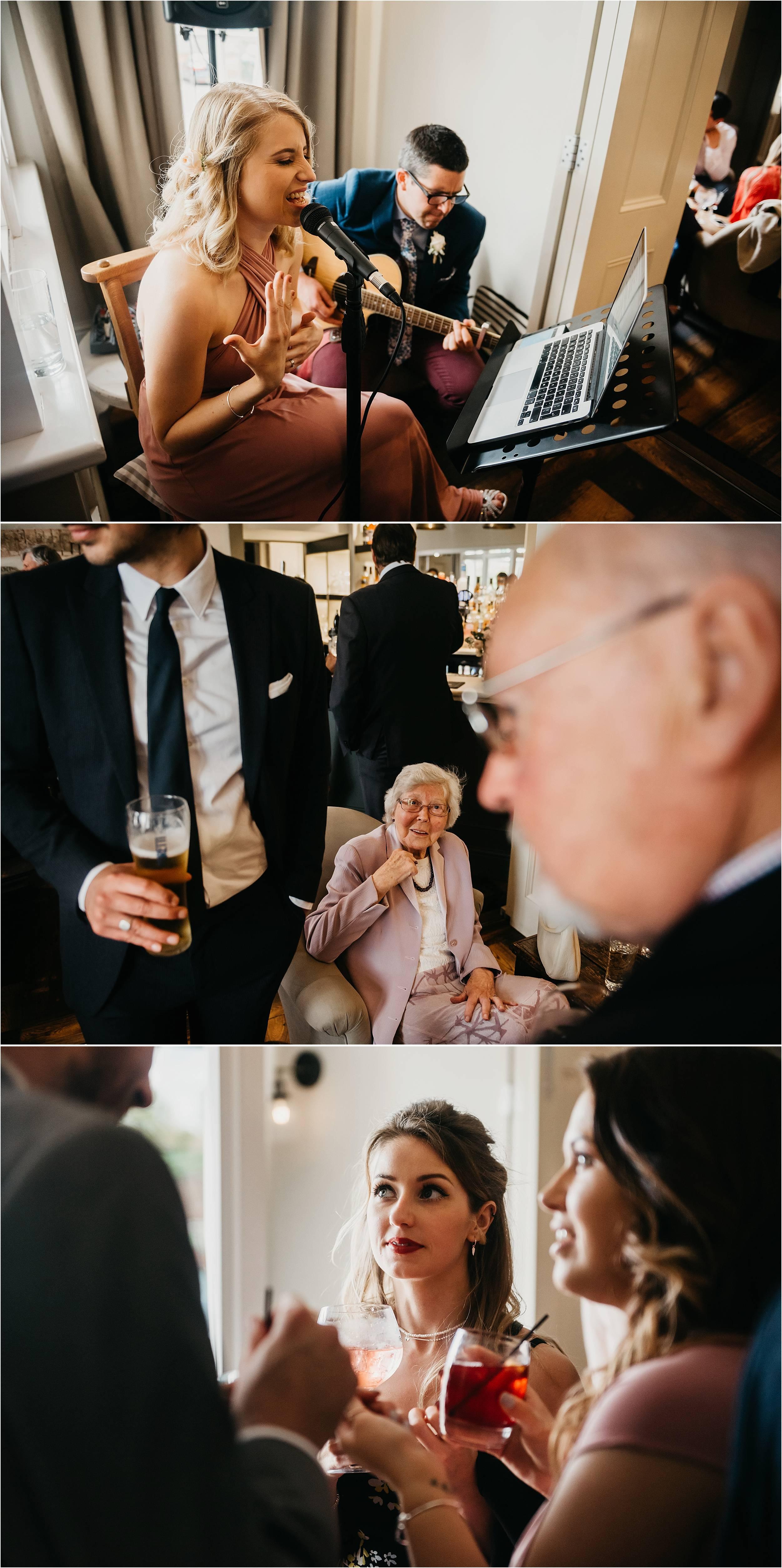 Kedleston Country House Wedding Photography_0060.jpg