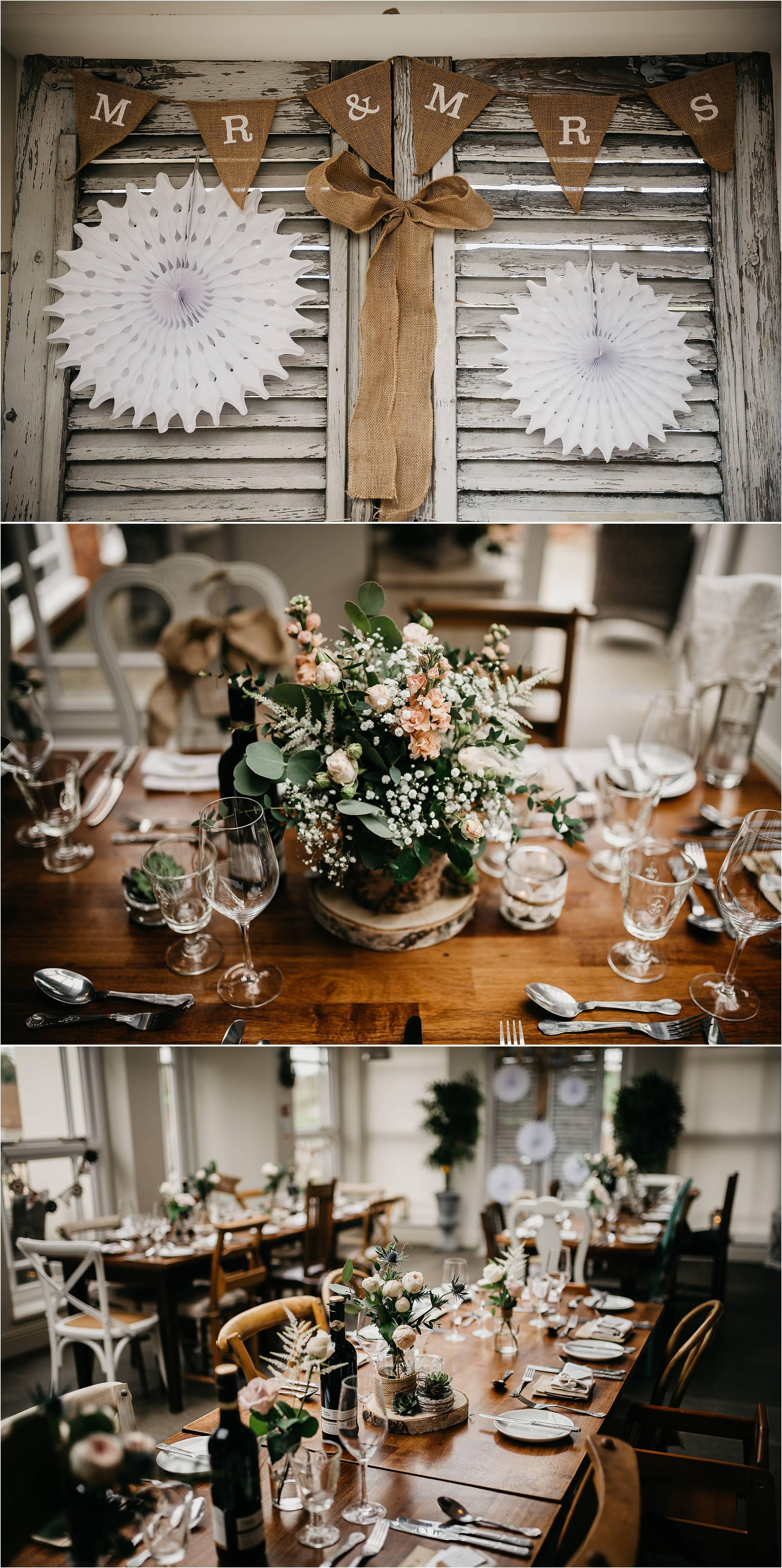 Kedleston Country House Wedding Photography_0061.jpg