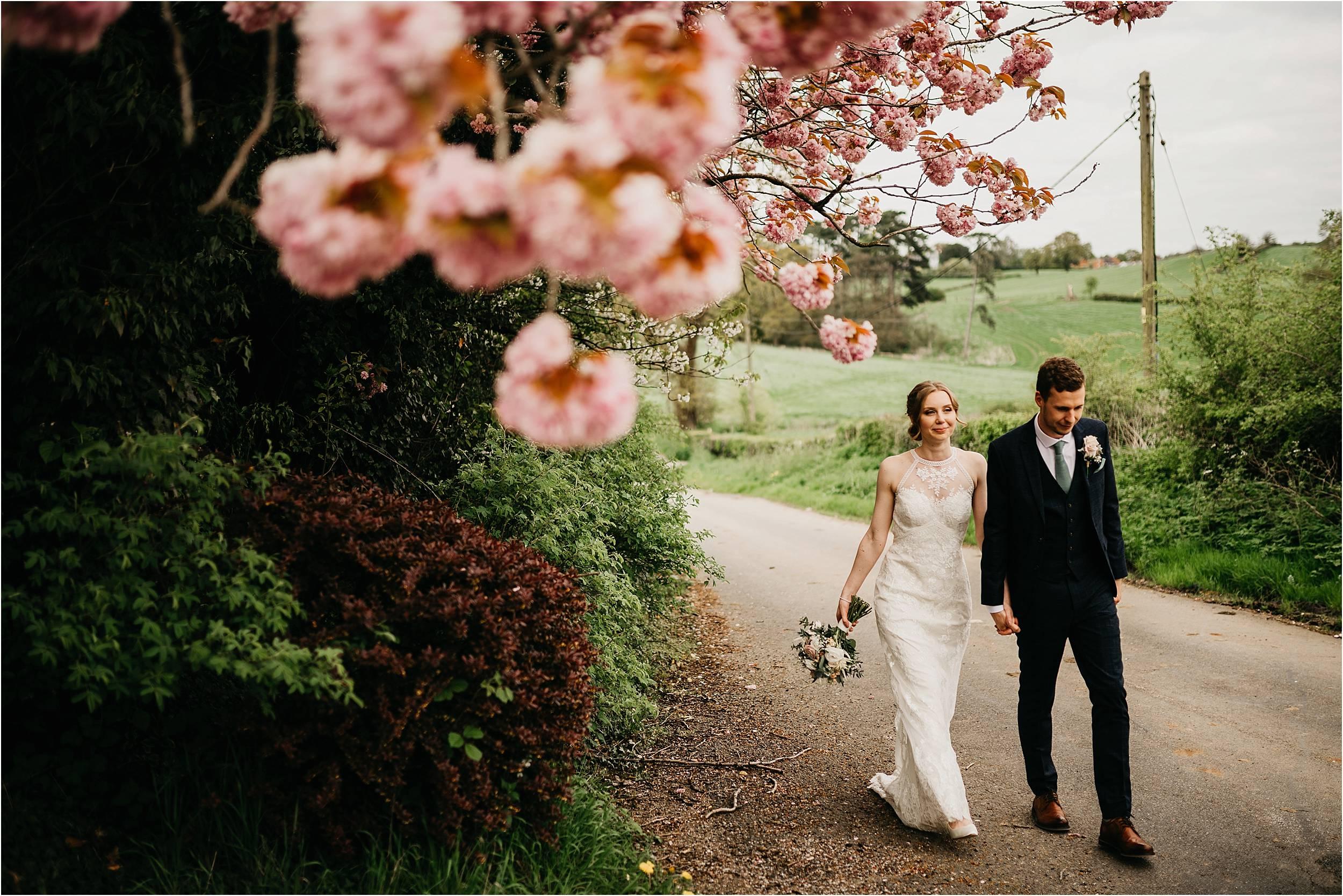 Kedleston Country House Wedding Photography_0063.jpg