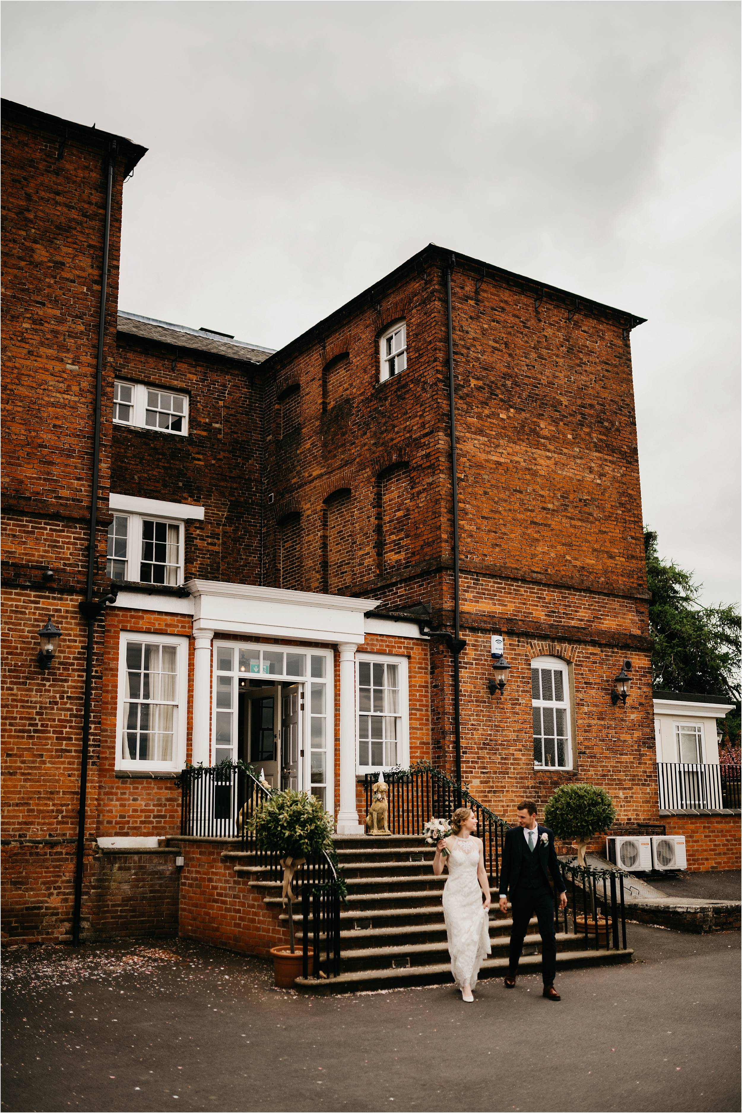 Kedleston Country House Wedding Photography_0062.jpg