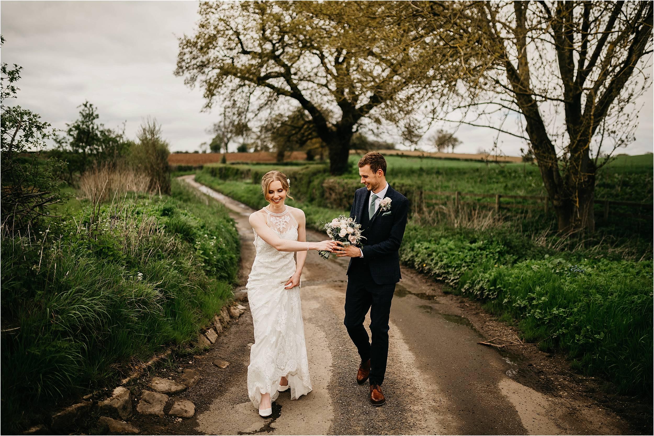 Kedleston Country House Wedding Photography_0065.jpg