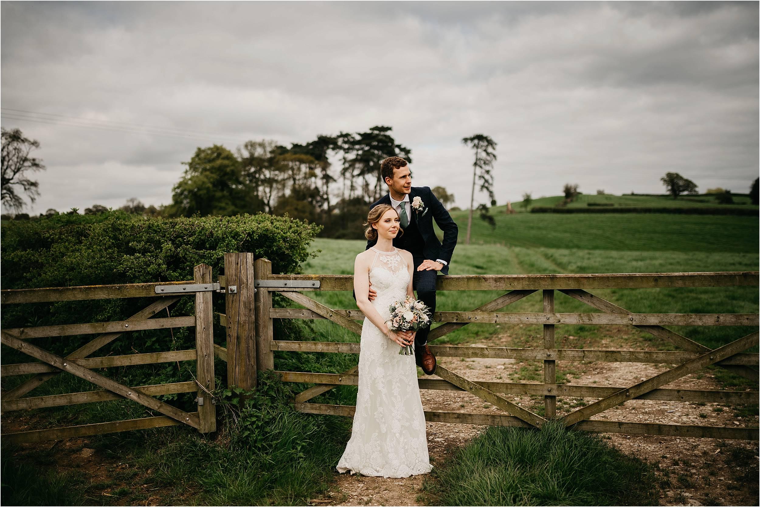 Kedleston Country House Wedding Photography_0066.jpg