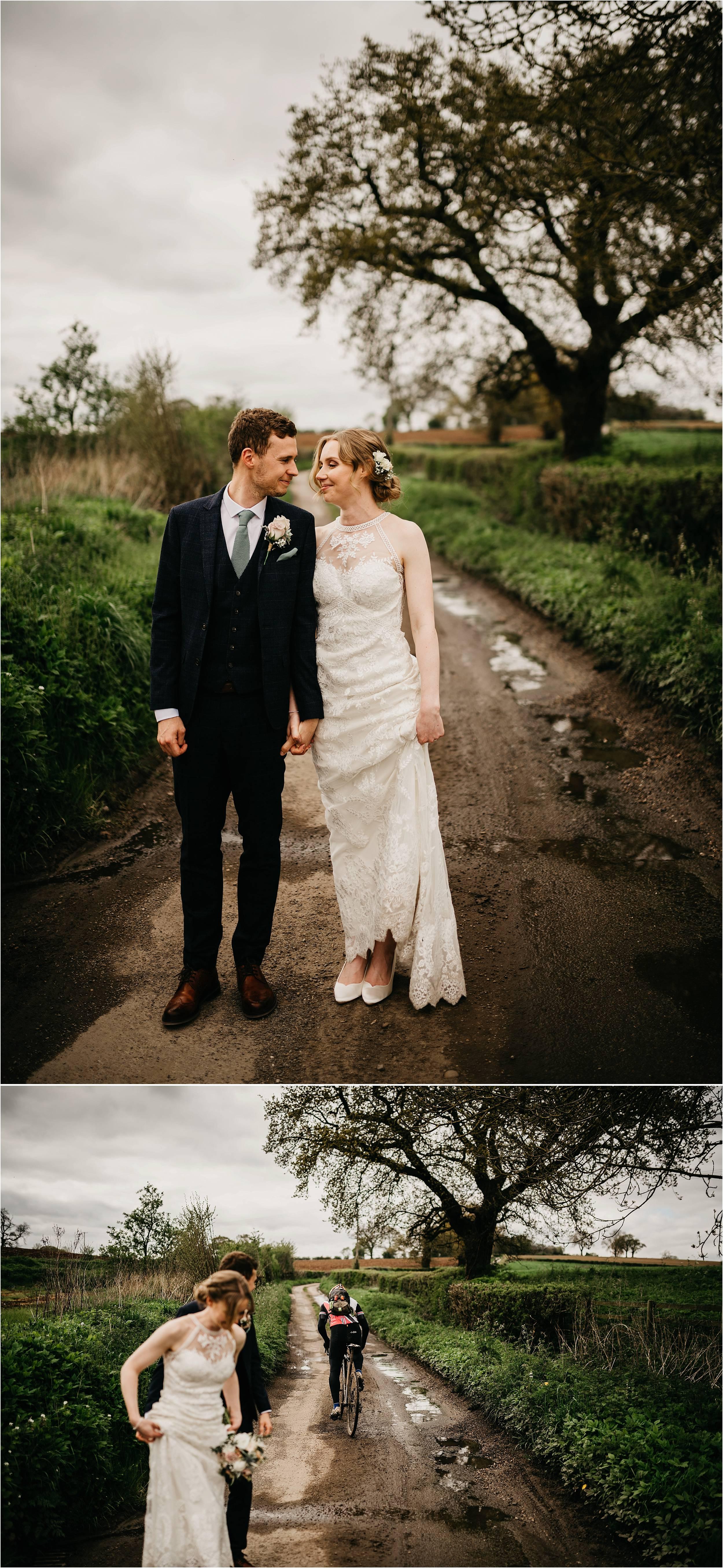 Kedleston Country House Wedding Photography_0064.jpg