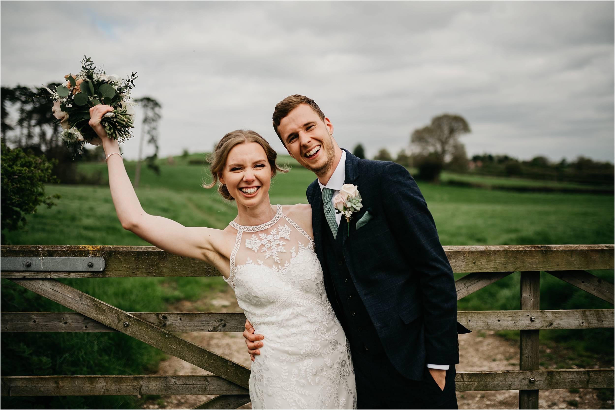 Kedleston Country House Wedding Photography_0067.jpg