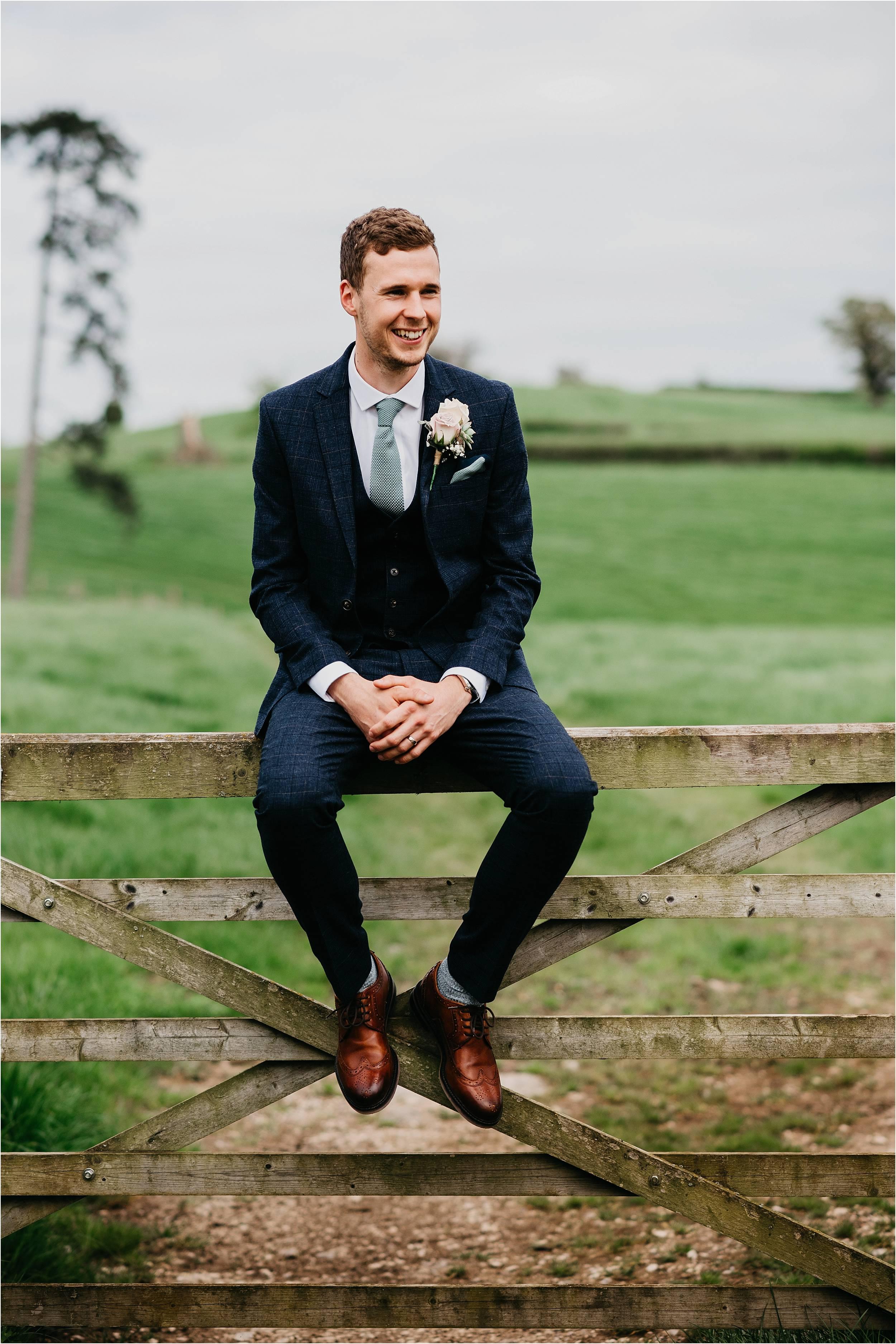 Kedleston Country House Wedding Photography_0068.jpg