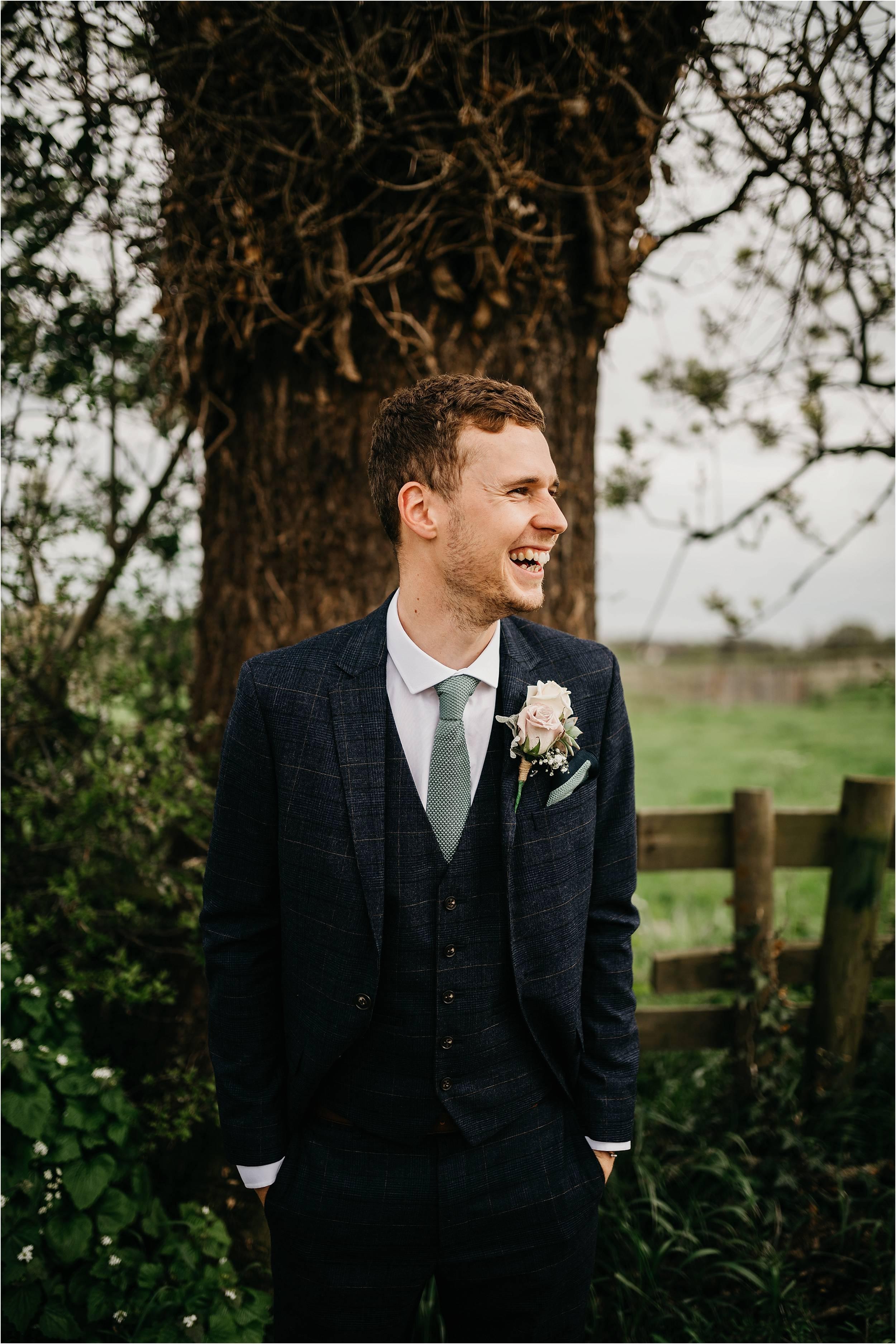 Kedleston Country House Wedding Photography_0070.jpg