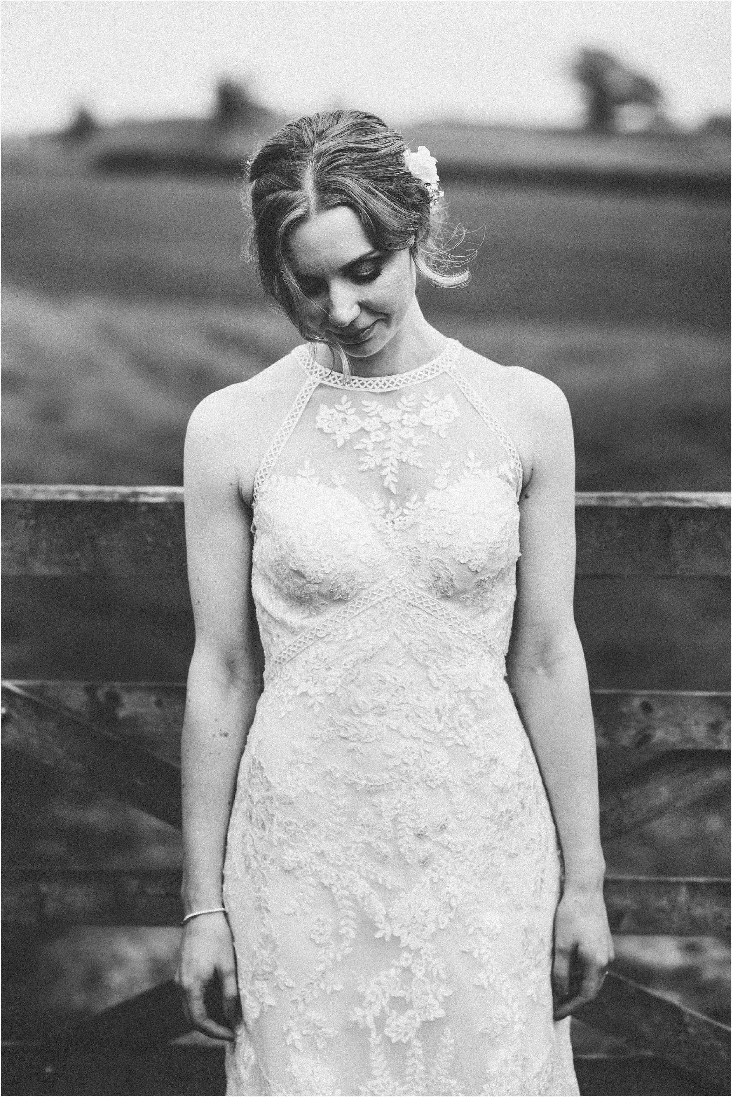 Kedleston Country House Wedding Photography_0069.jpg