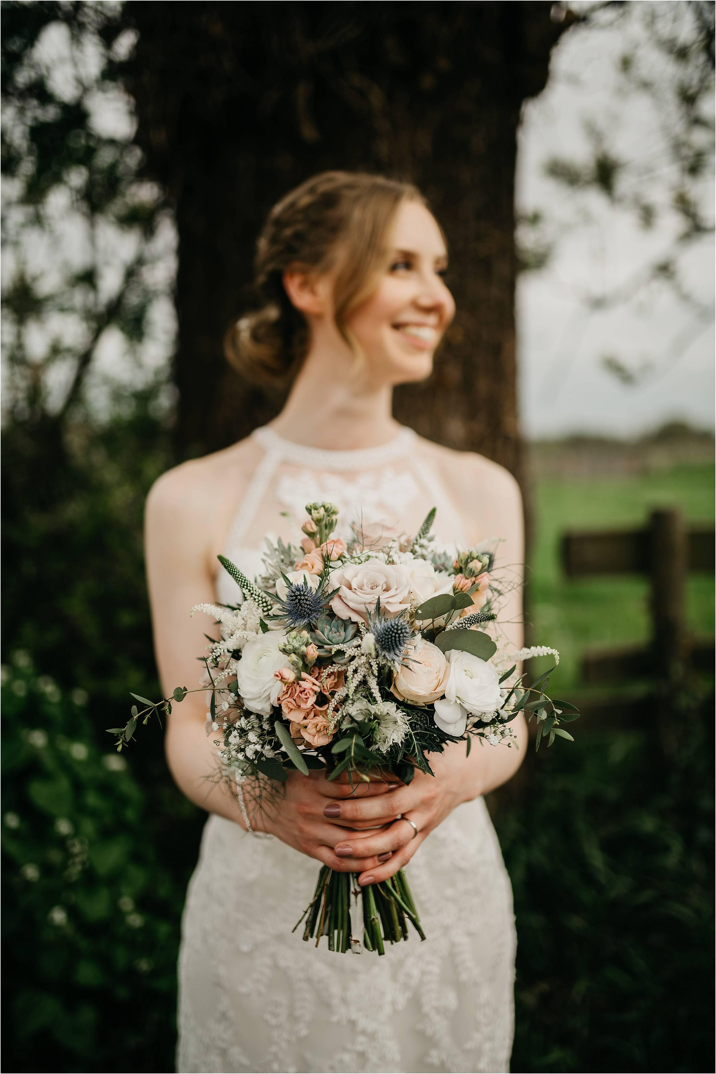 Kedleston Country House Wedding Photography_0071.jpg