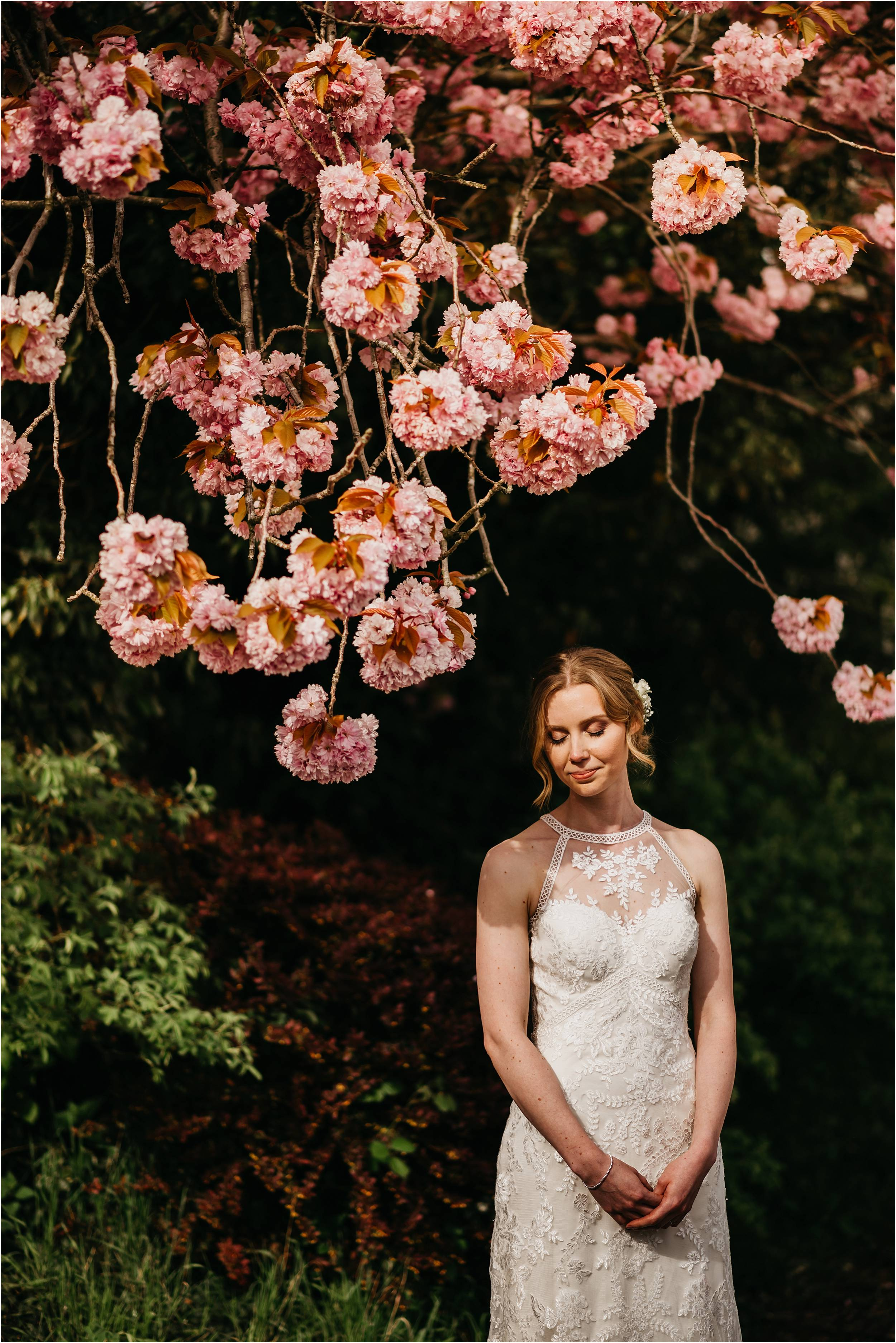 Kedleston Country House Wedding Photography_0073.jpg