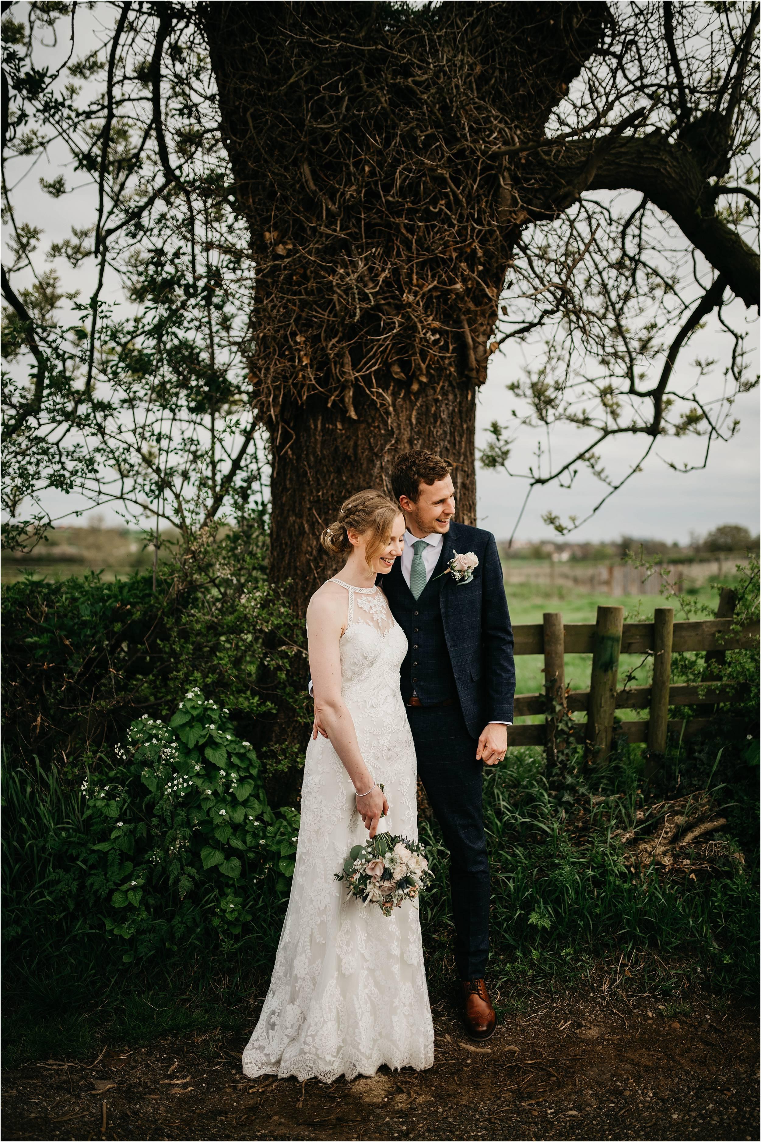 Kedleston Country House Wedding Photography_0072.jpg