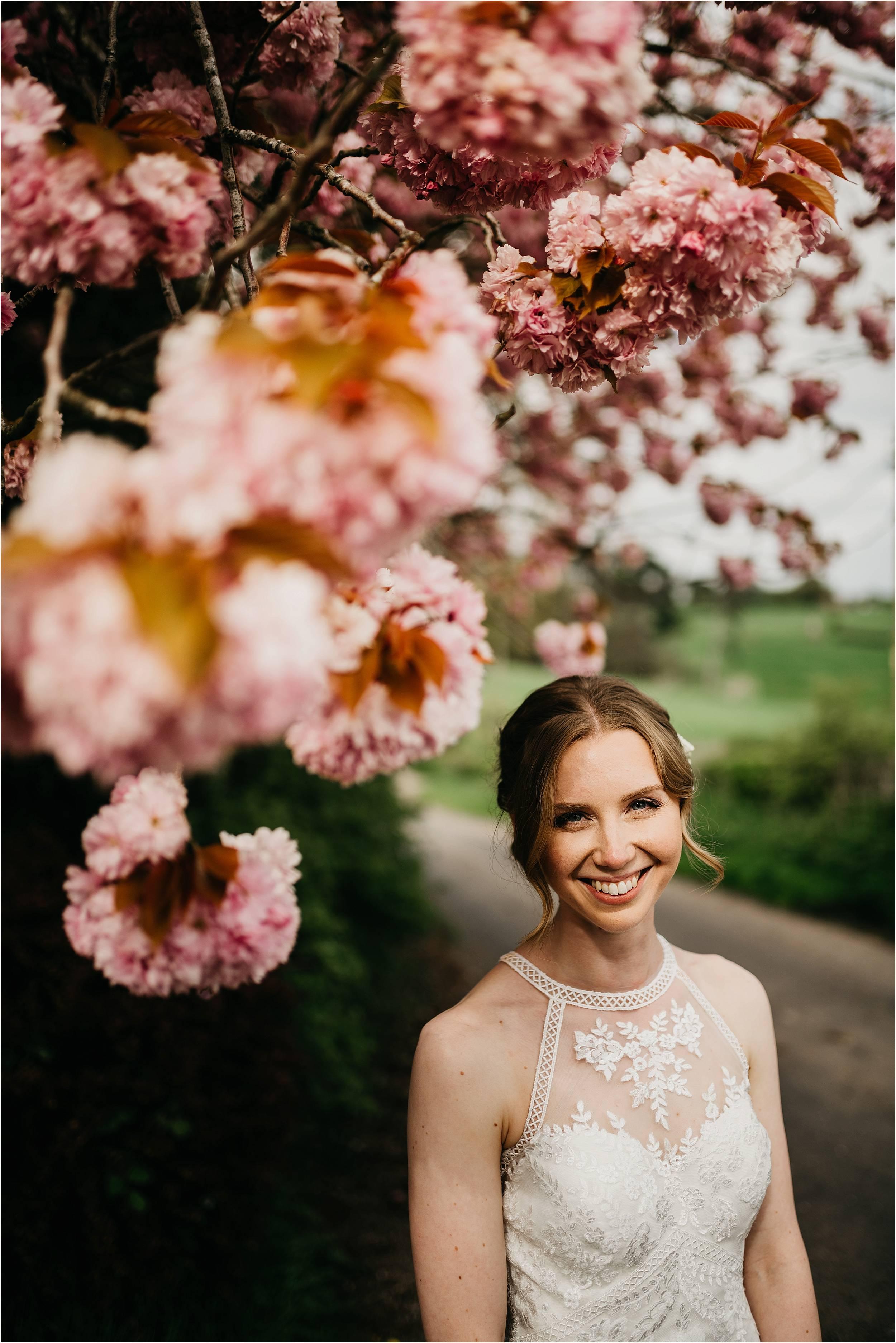 Kedleston Country House Wedding Photography_0074.jpg
