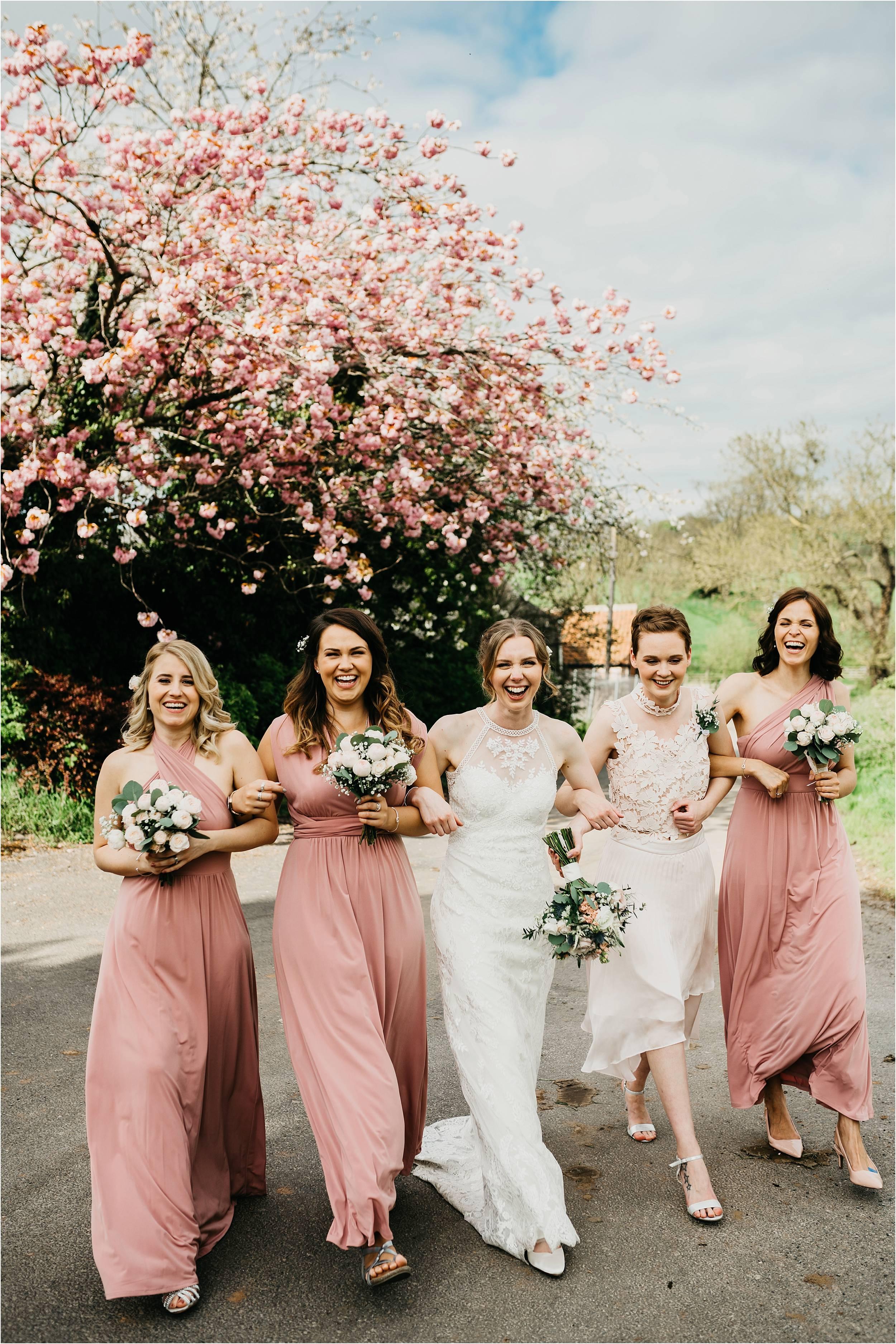 Kedleston Country House Wedding Photography_0075.jpg