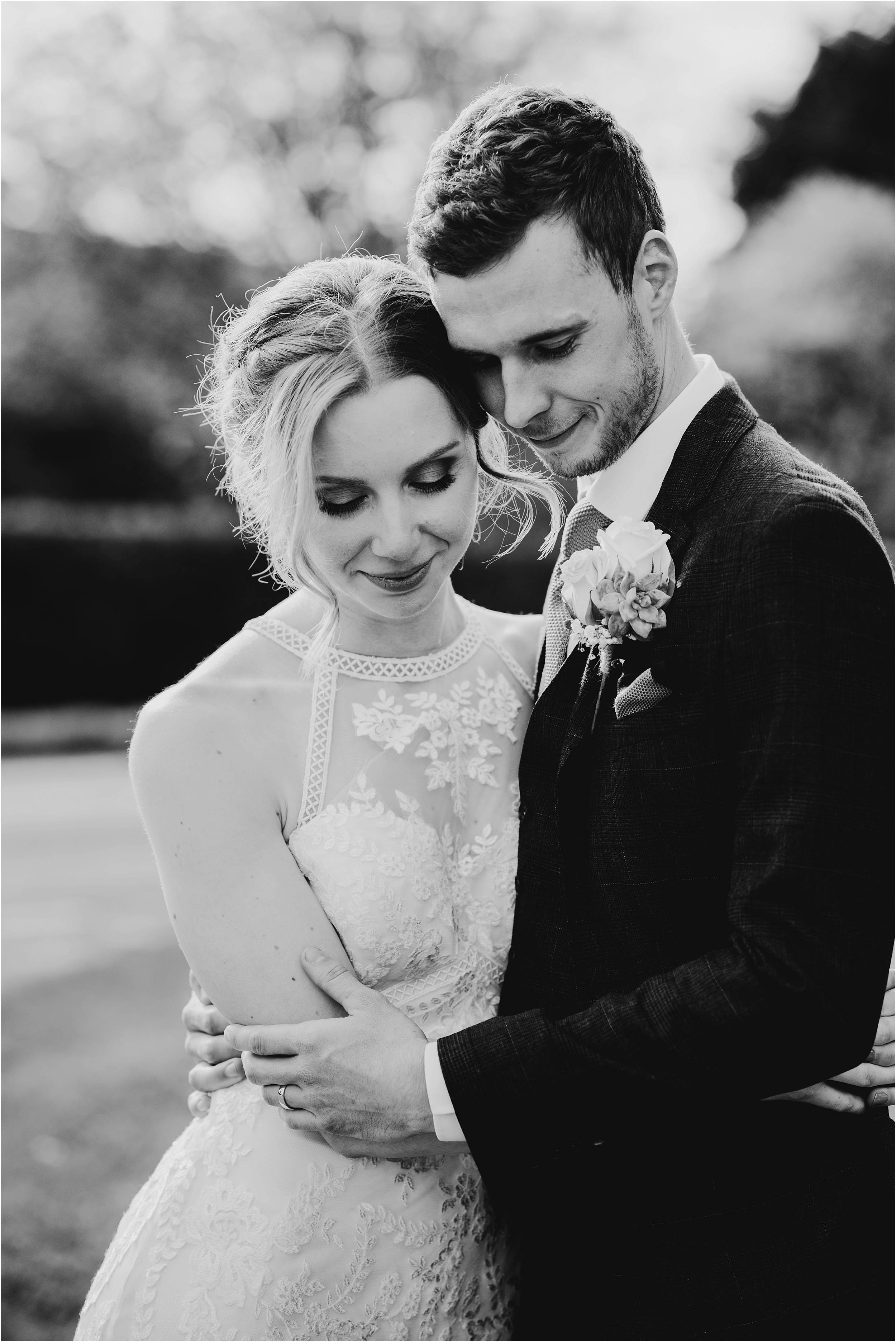 Kedleston Country House Wedding Photography_0076.jpg