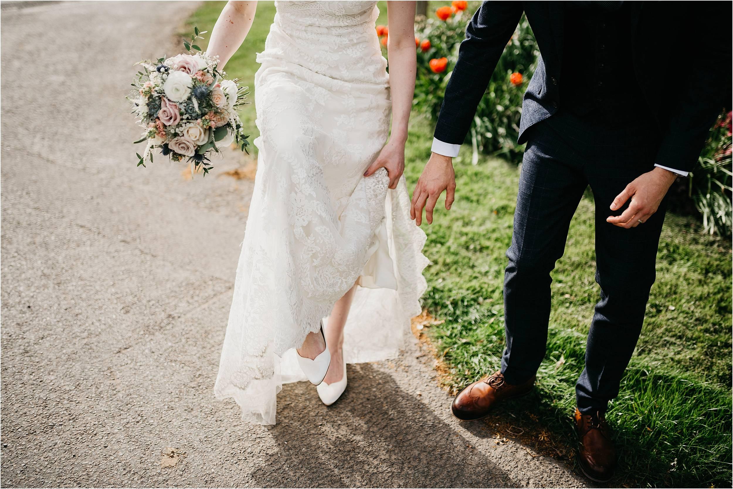Kedleston Country House Wedding Photography_0077.jpg