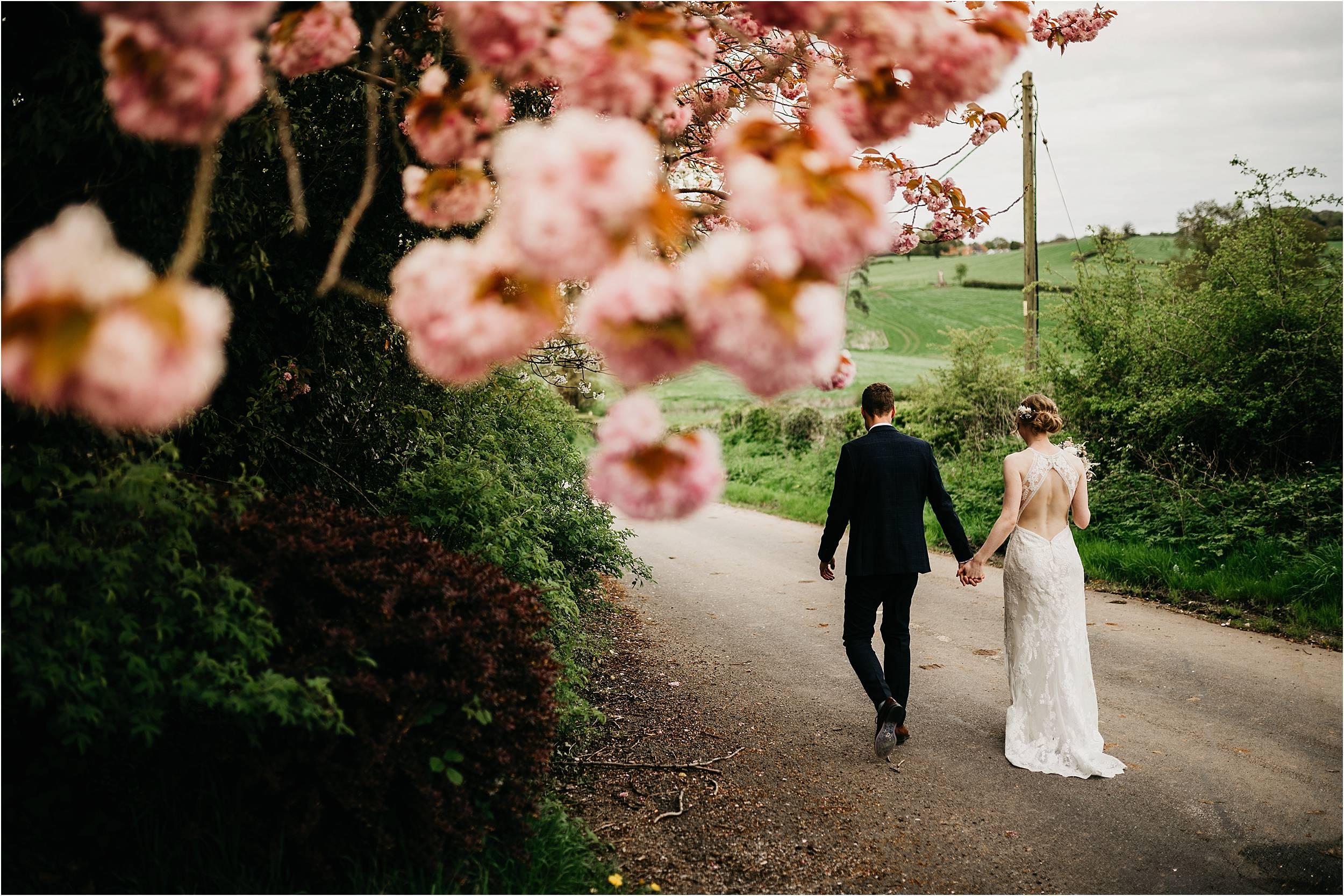 Kedleston Country House Wedding Photography_0078.jpg