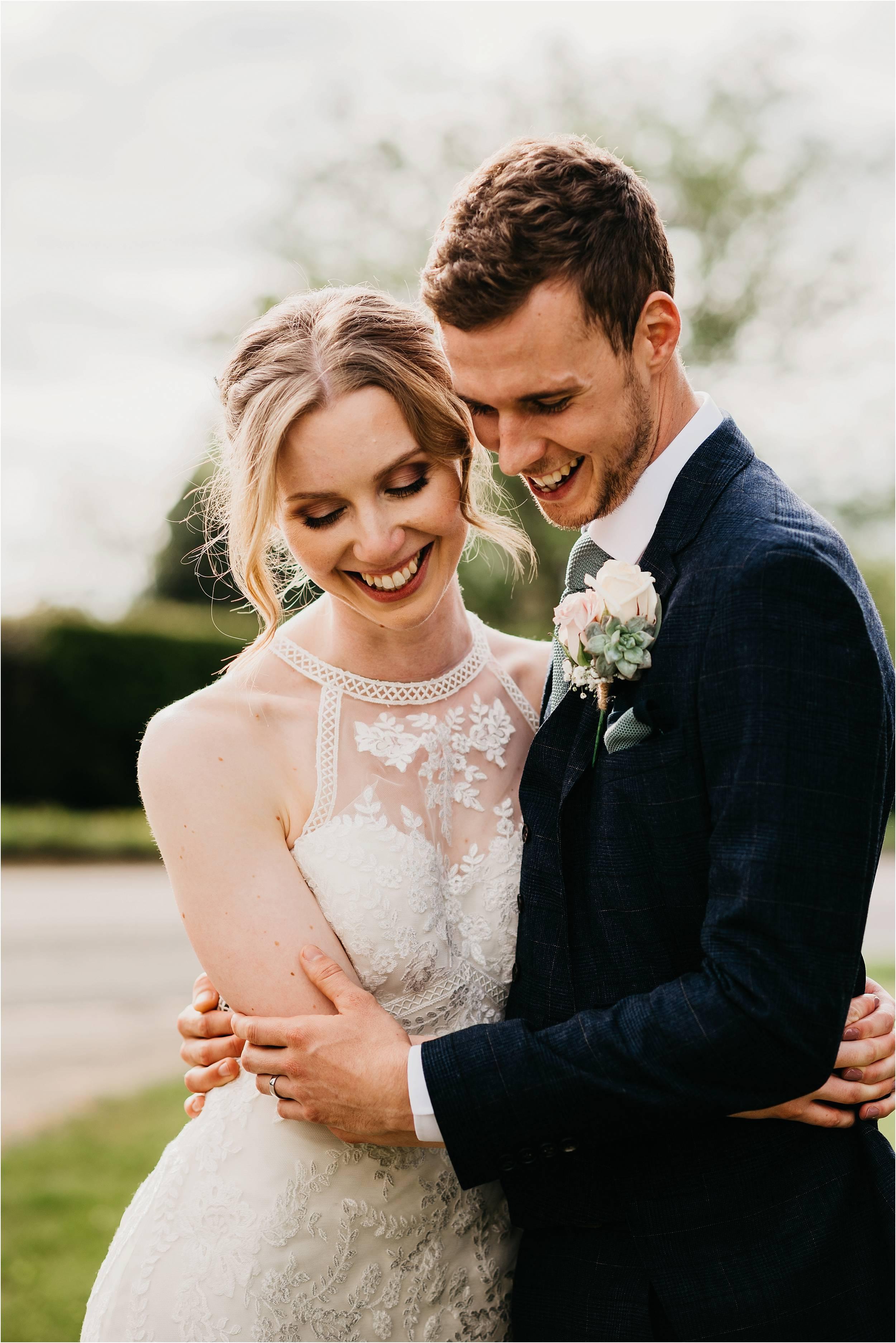 Kedleston Country House Wedding Photography_0079.jpg