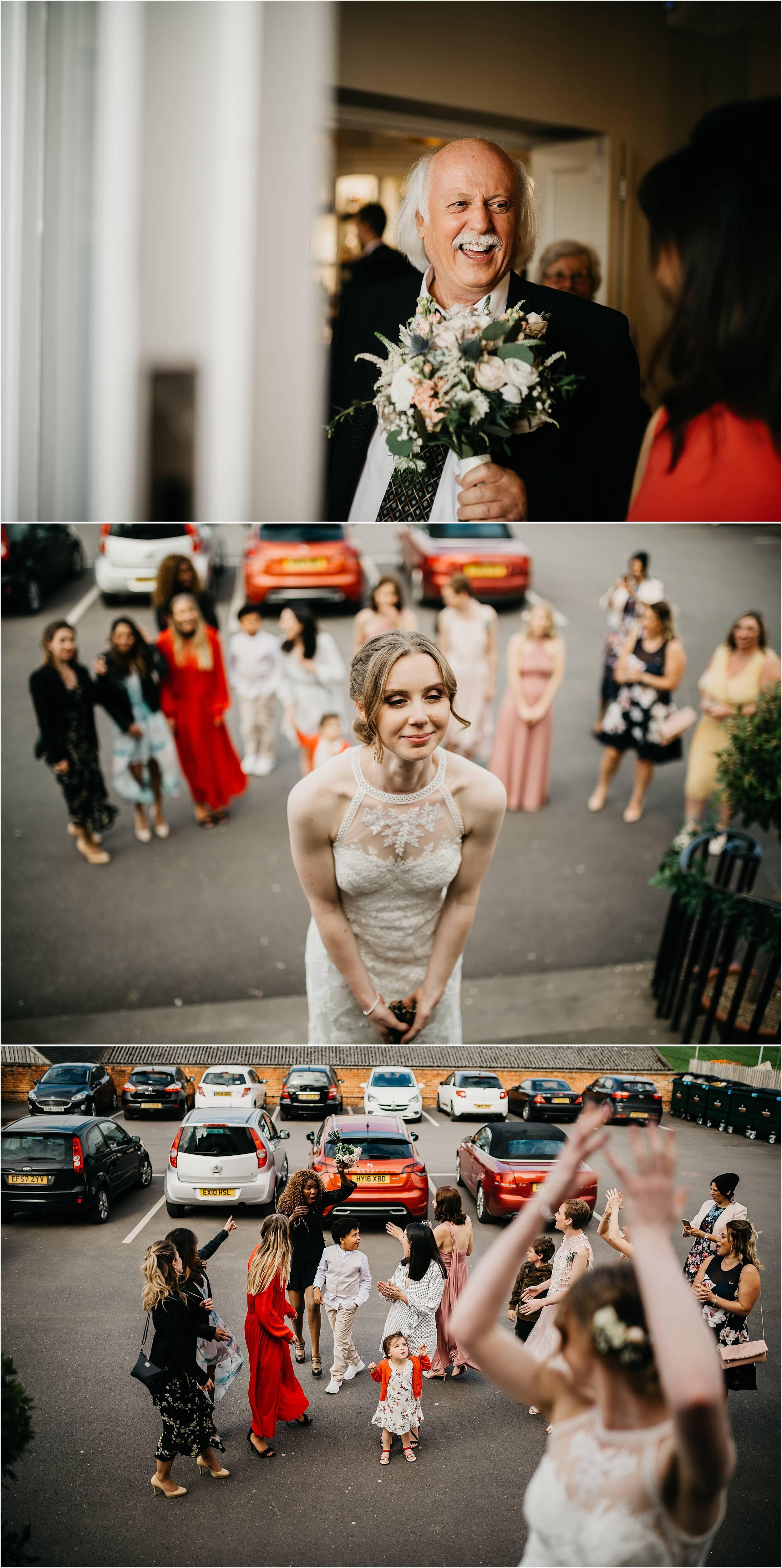Kedleston Country House Wedding Photography_0080.jpg