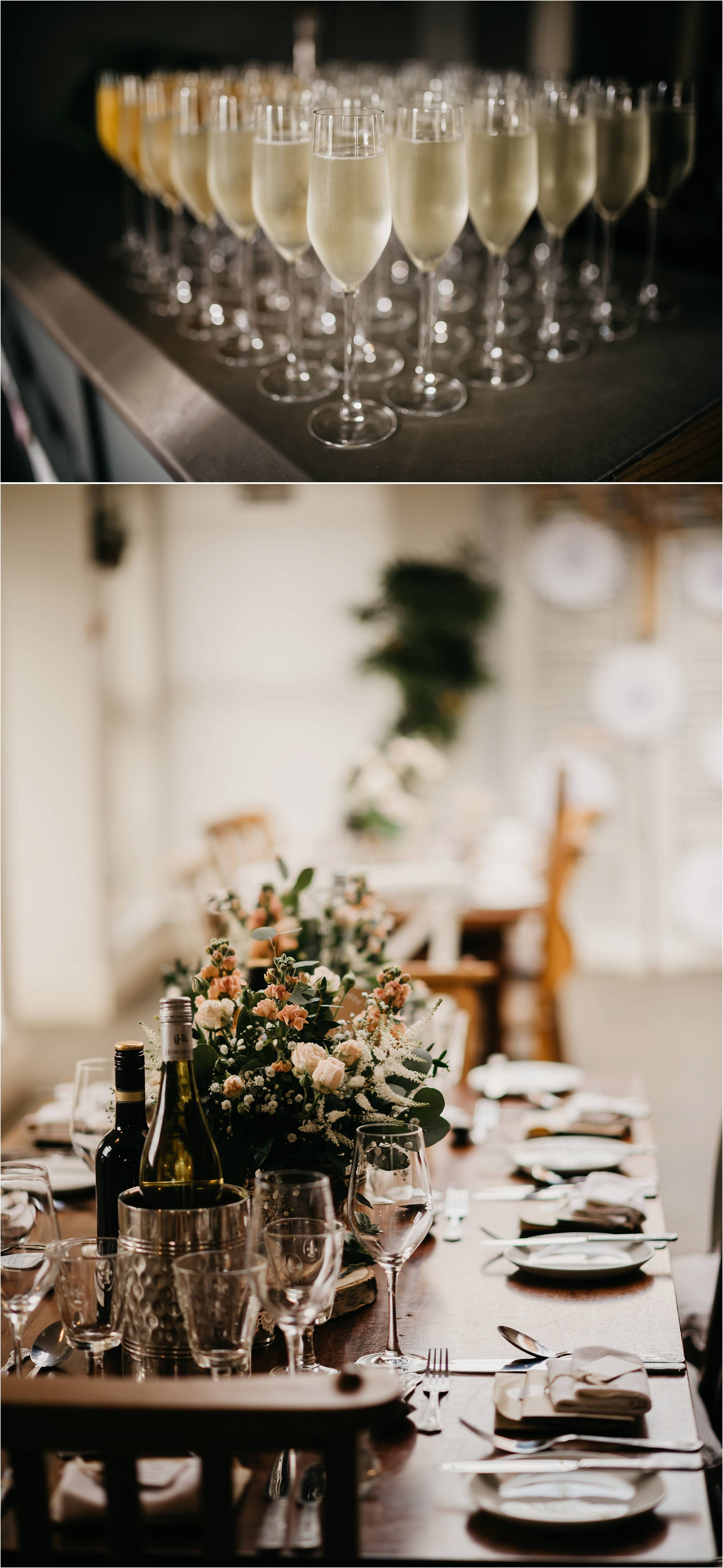 Kedleston Country House Wedding Photography_0081.jpg