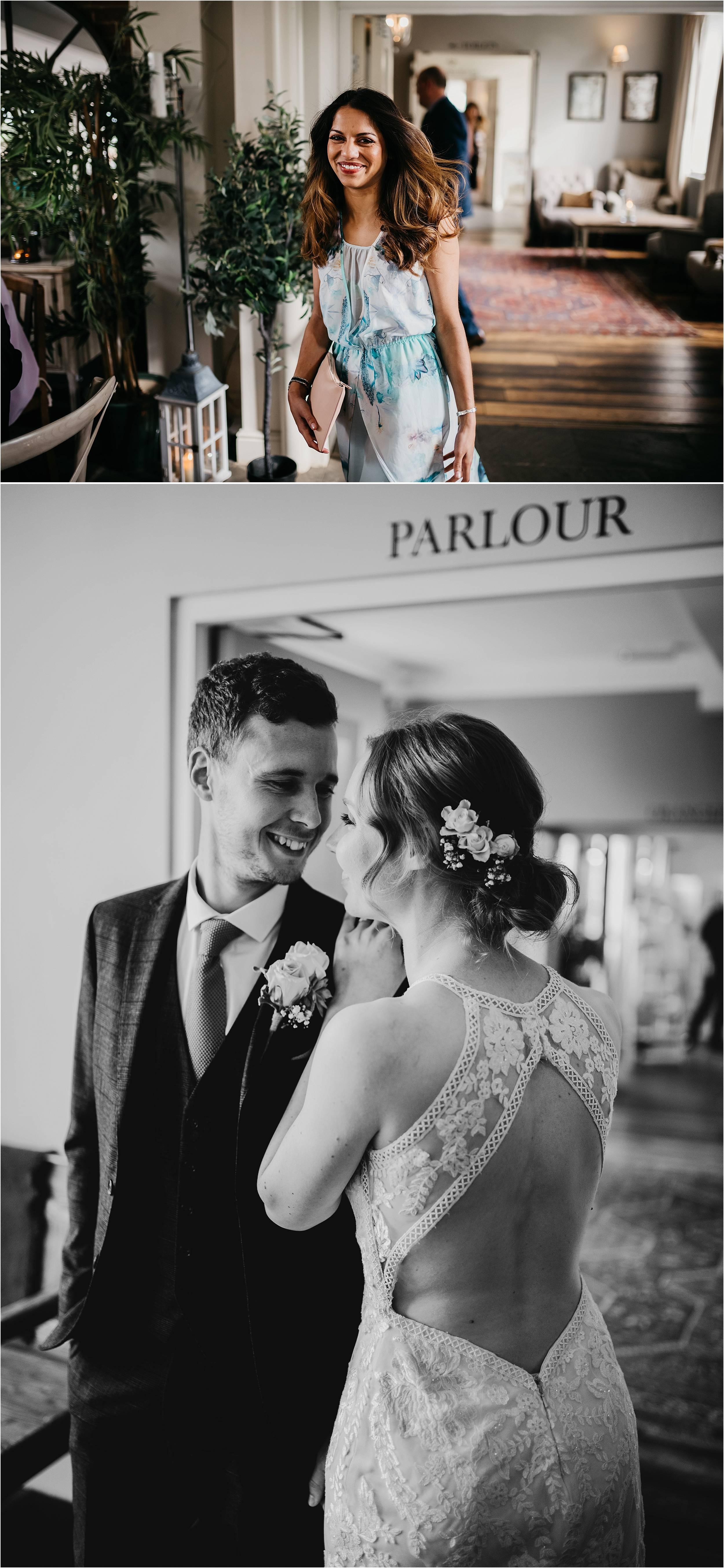 Kedleston Country House Wedding Photography_0082.jpg