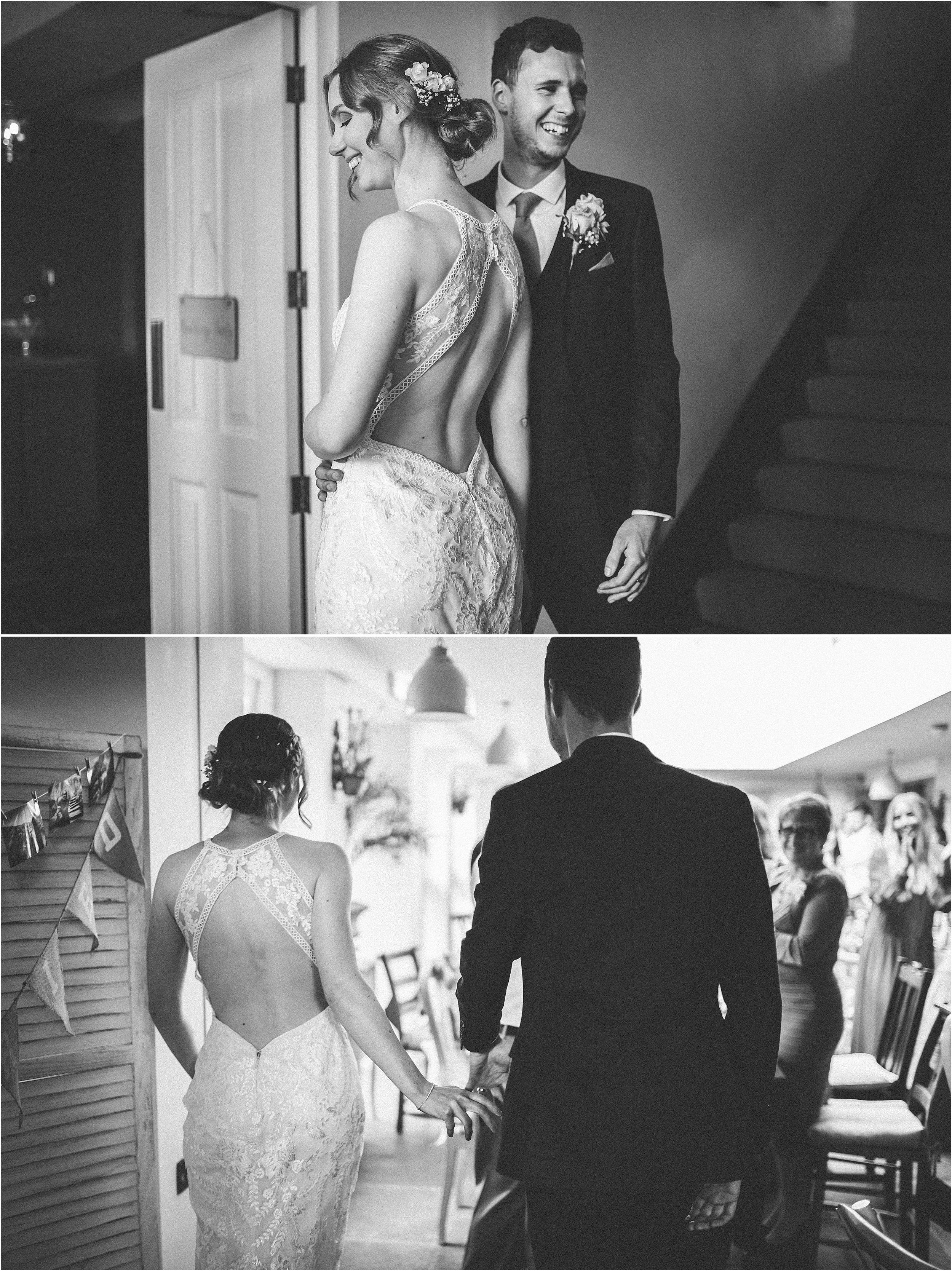 Kedleston Country House Wedding Photography_0083.jpg