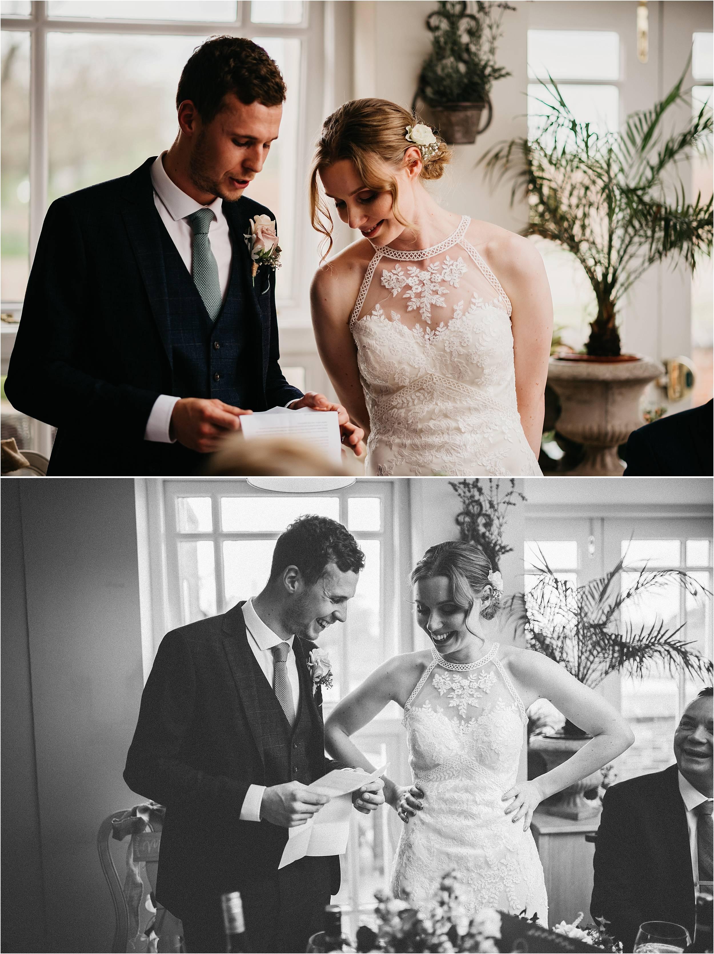 Kedleston Country House Wedding Photography_0085.jpg